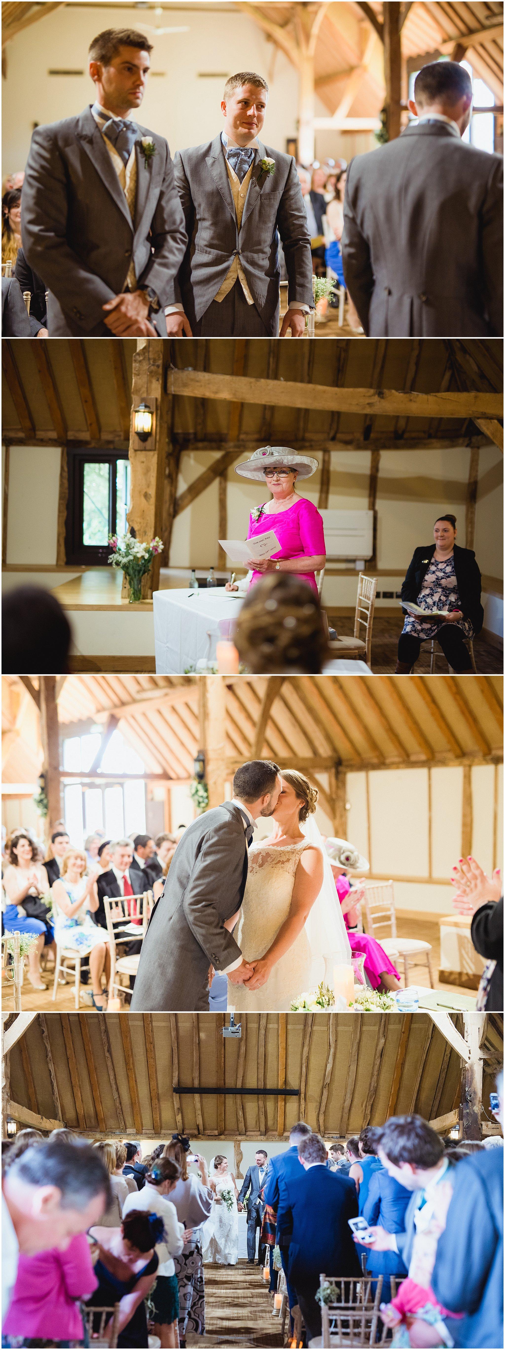hampshire wedding photographer_0163