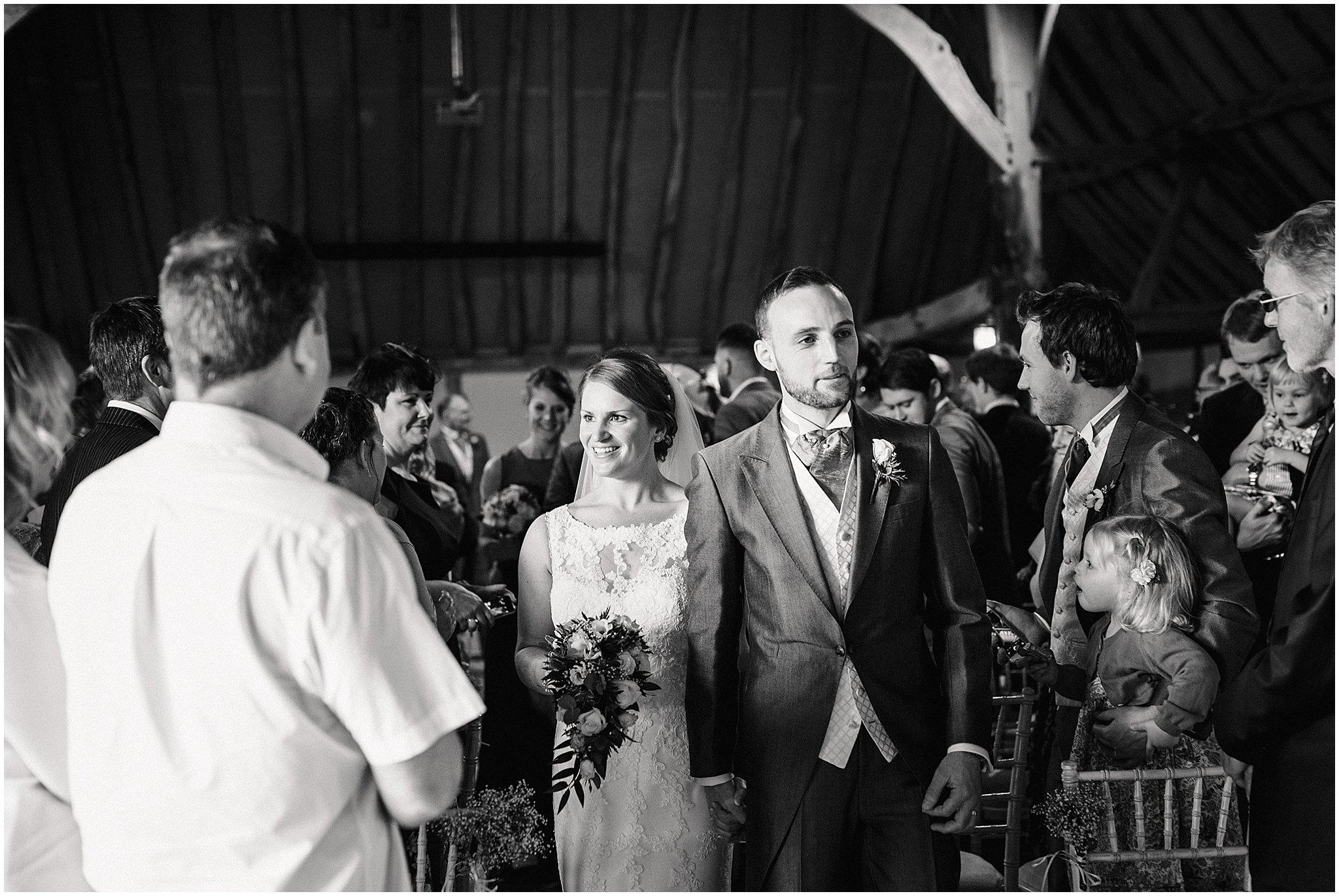 hampshire wedding photographer_0164