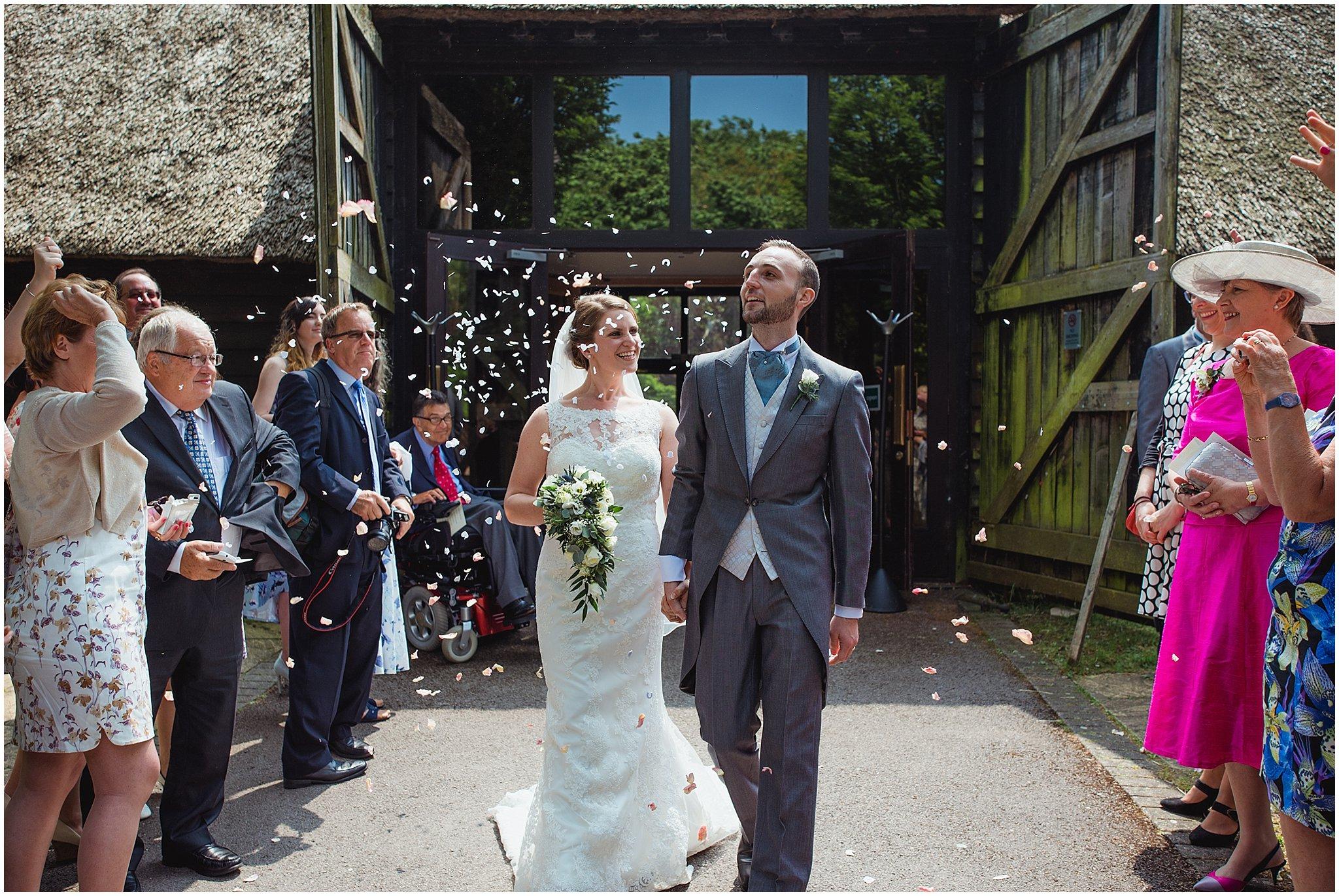 hampshire wedding photographer_0165