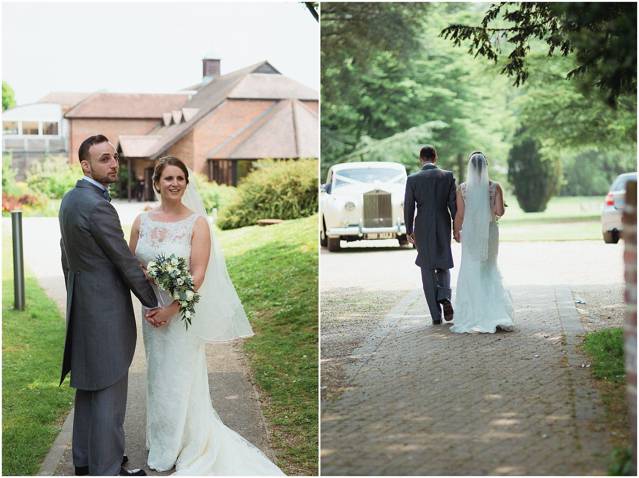 hampshire wedding photographer_0166