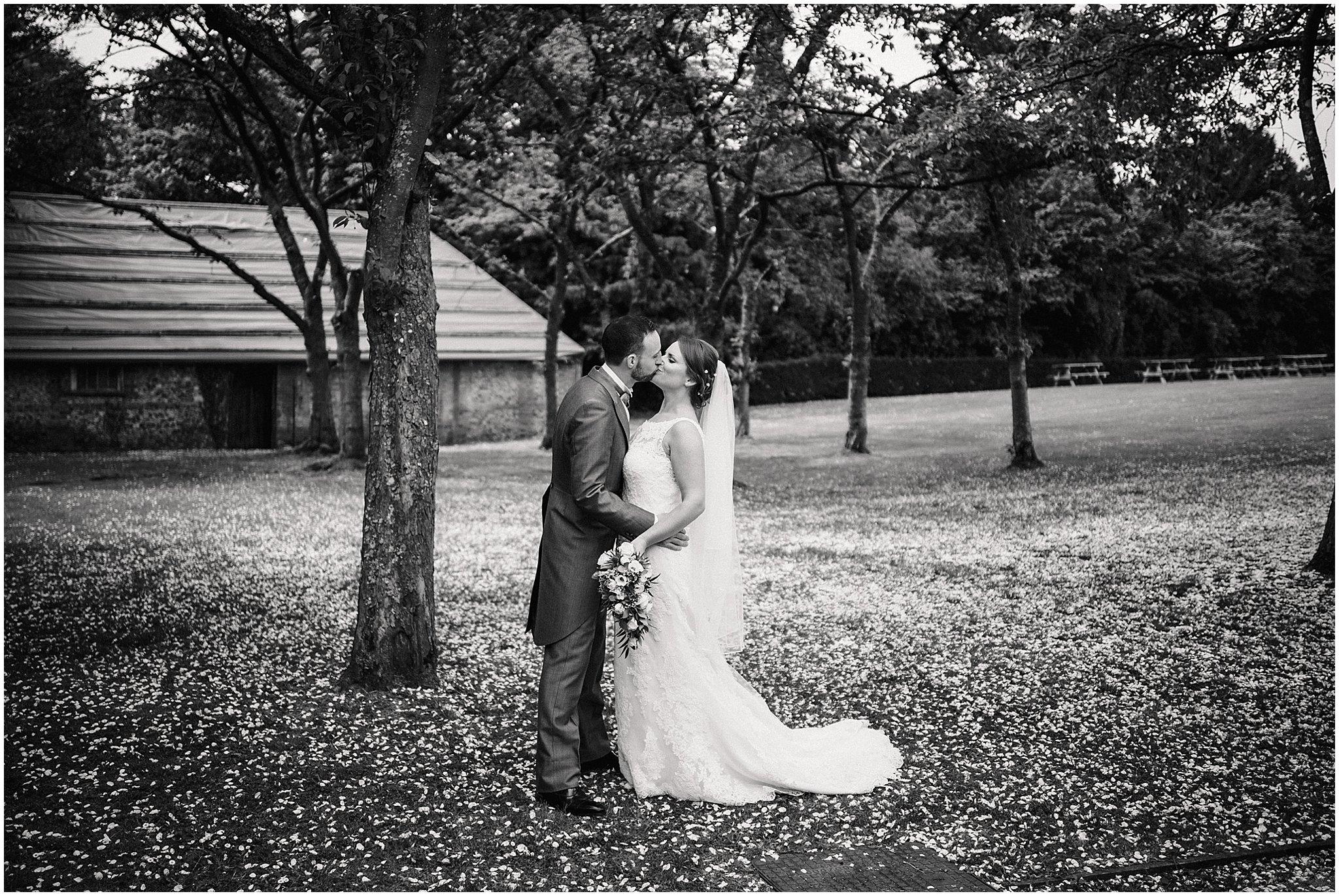 hampshire wedding photographer_0171