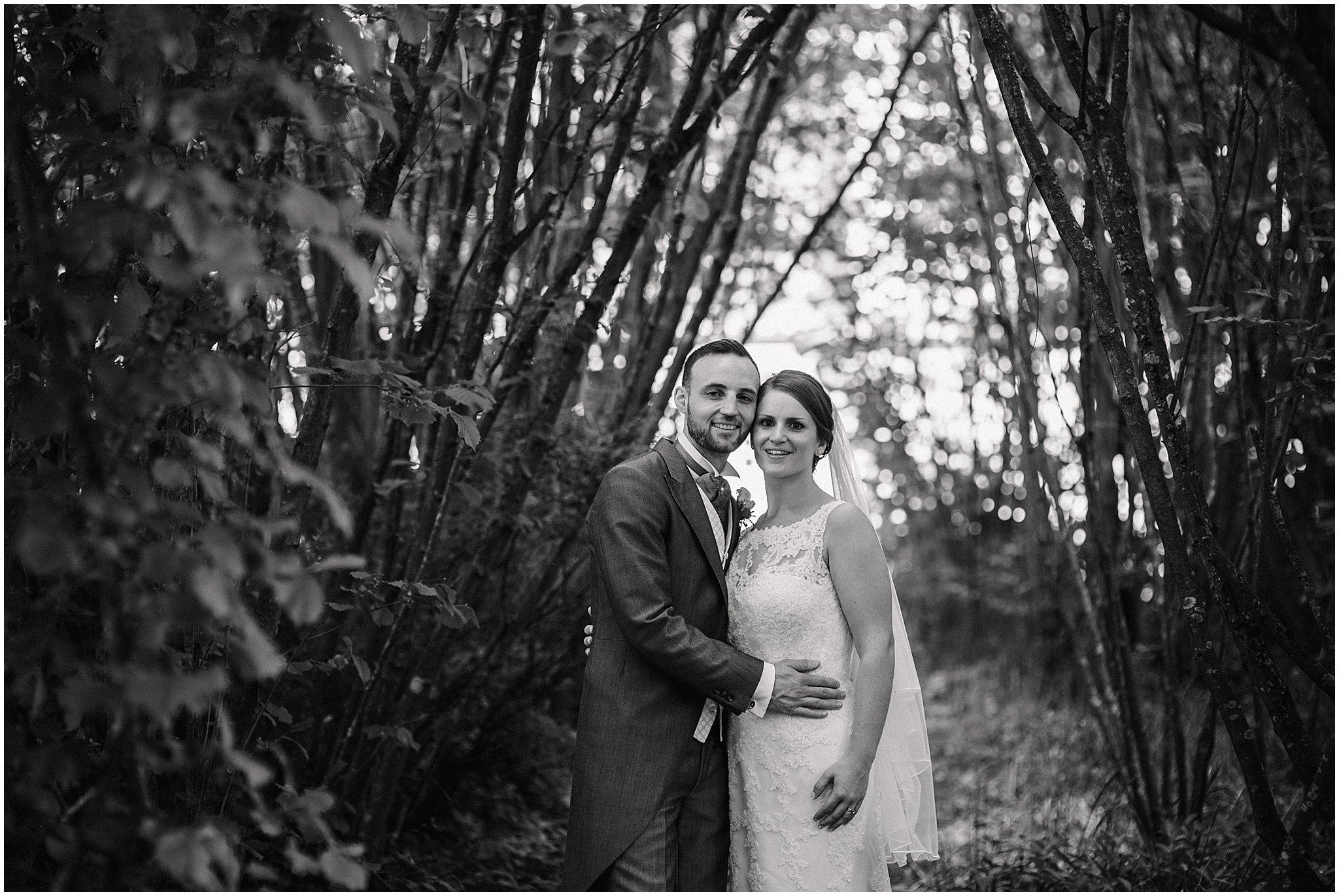 hampshire wedding photographer_0172