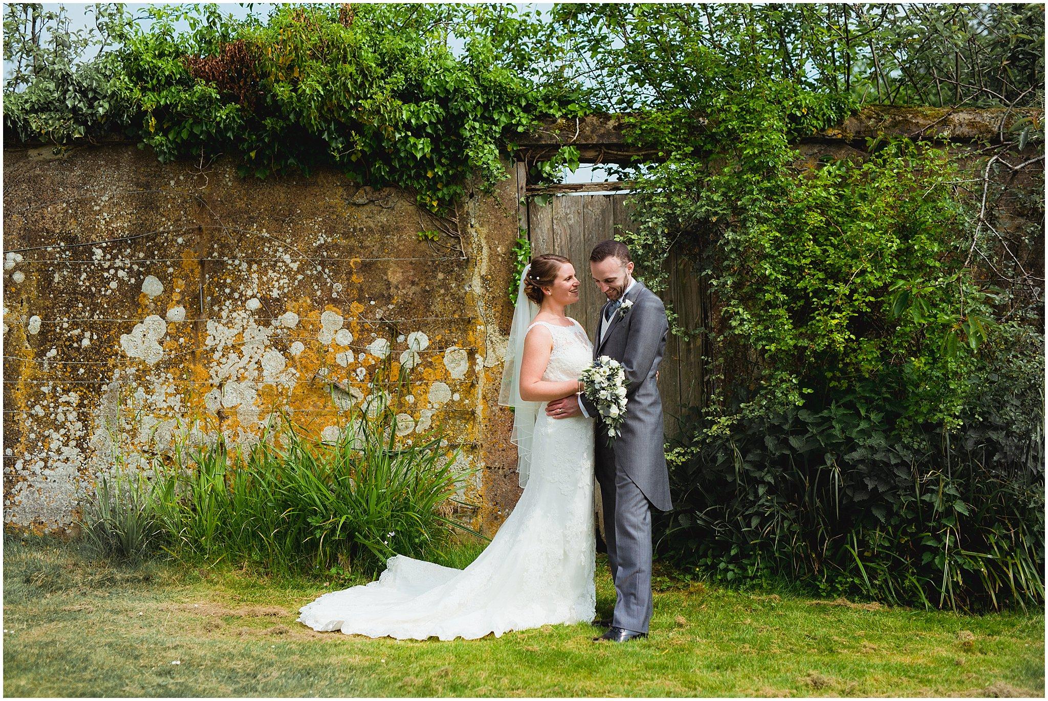 hampshire wedding photographer_0173