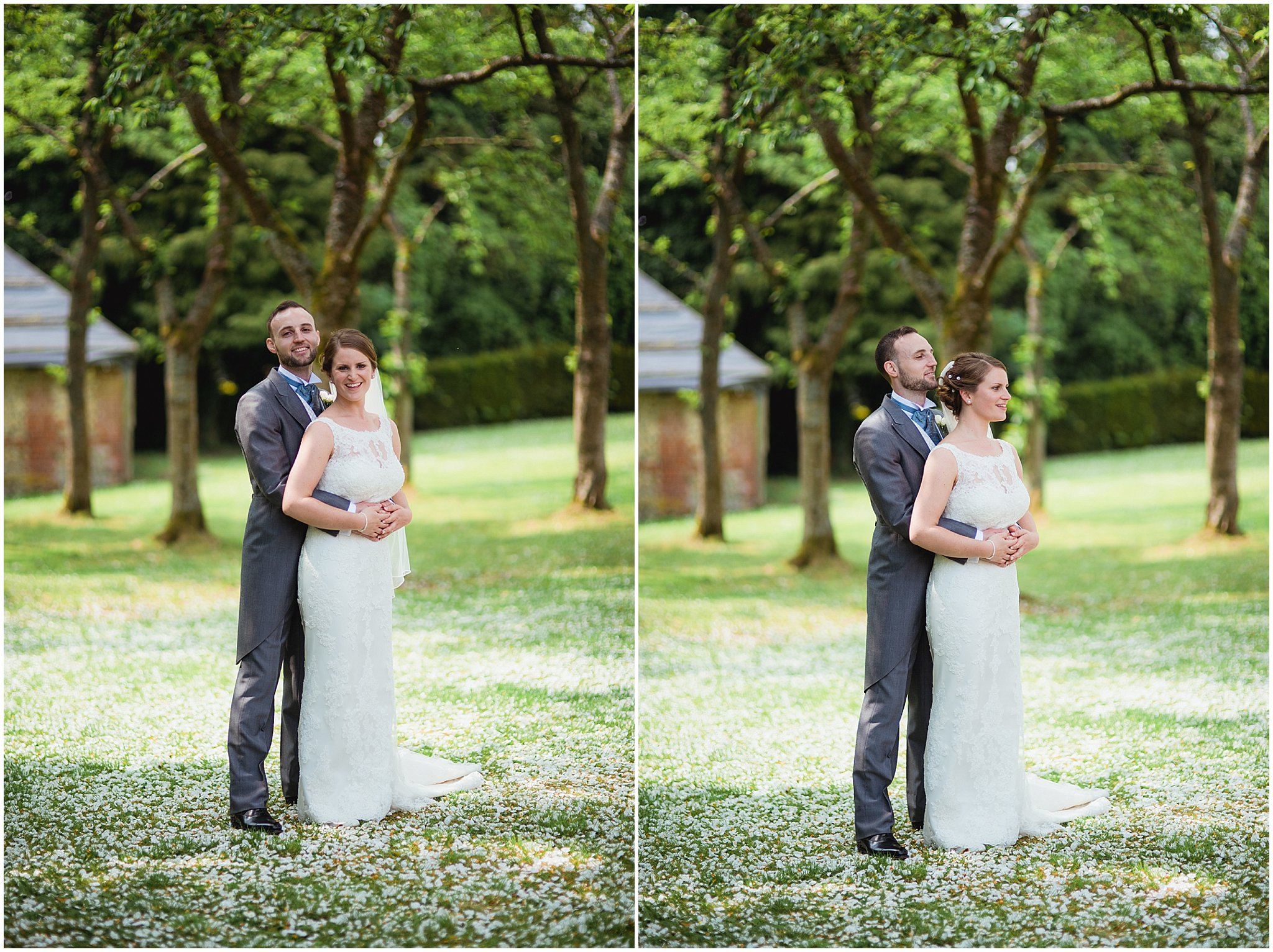 hampshire wedding photographer_0174