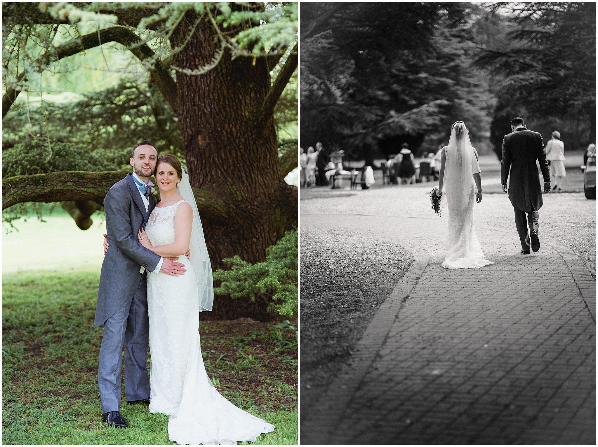 hampshire wedding photographer_0175