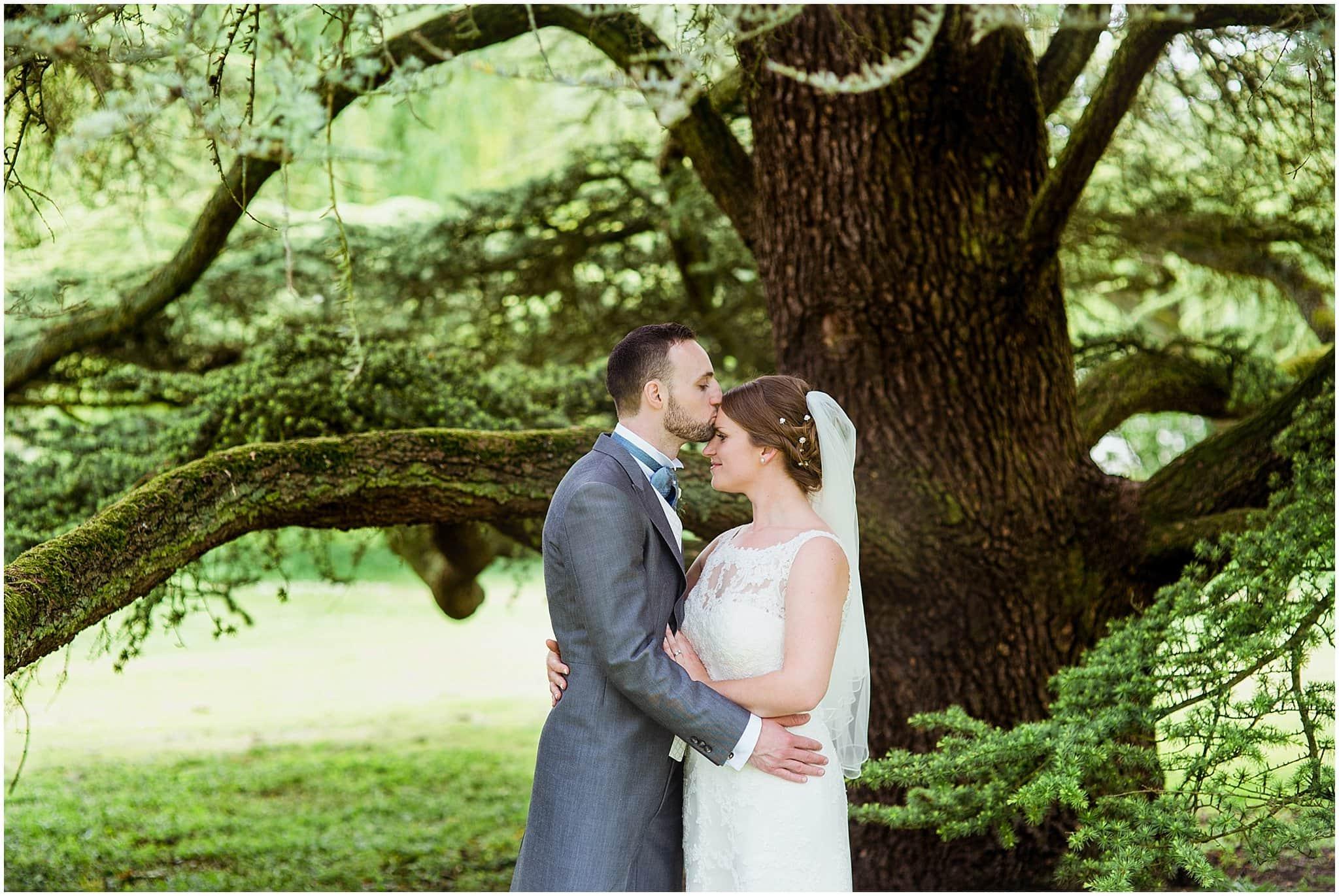 hampshire wedding photographer_0176