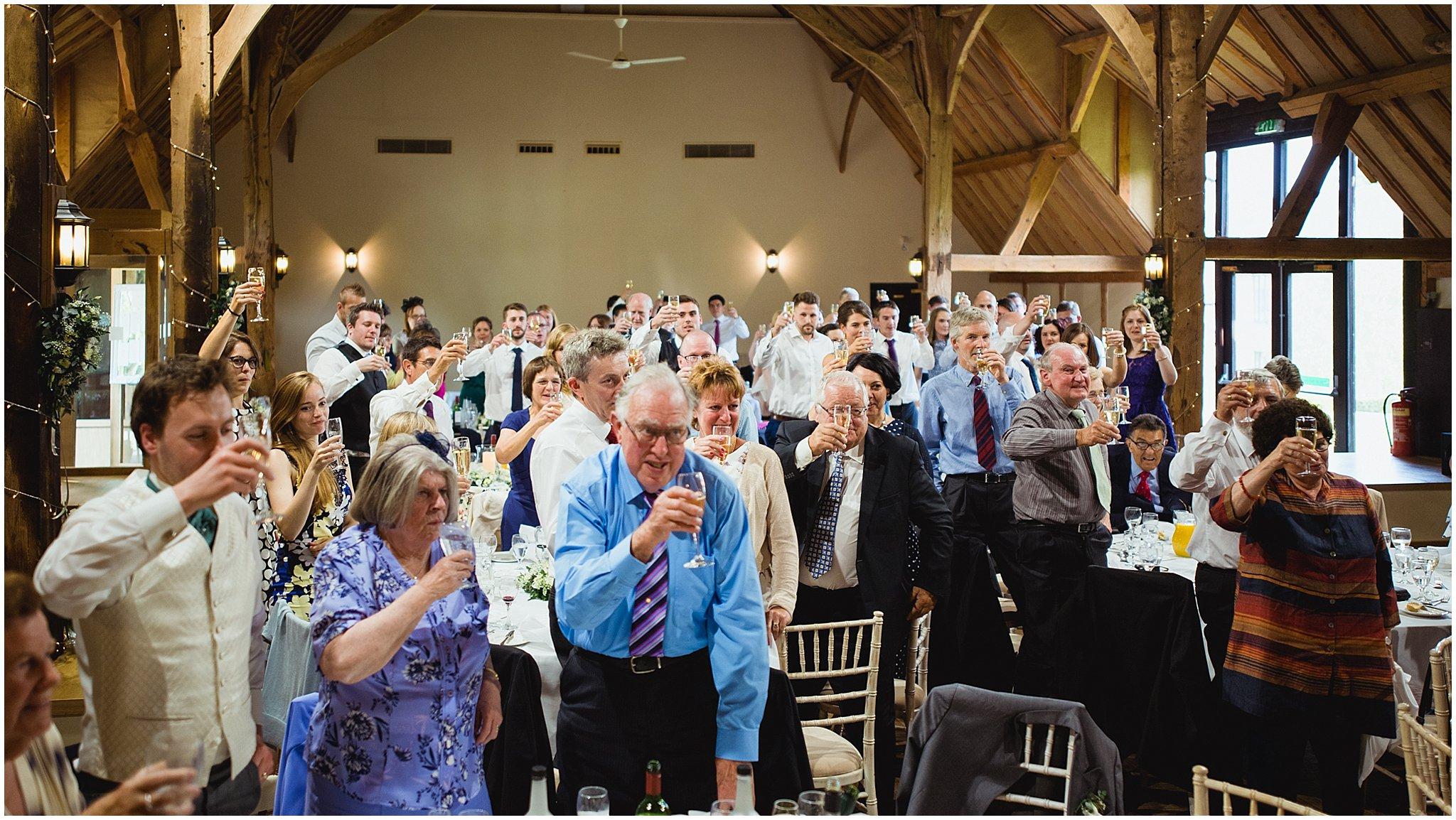 hampshire wedding photographer_0179