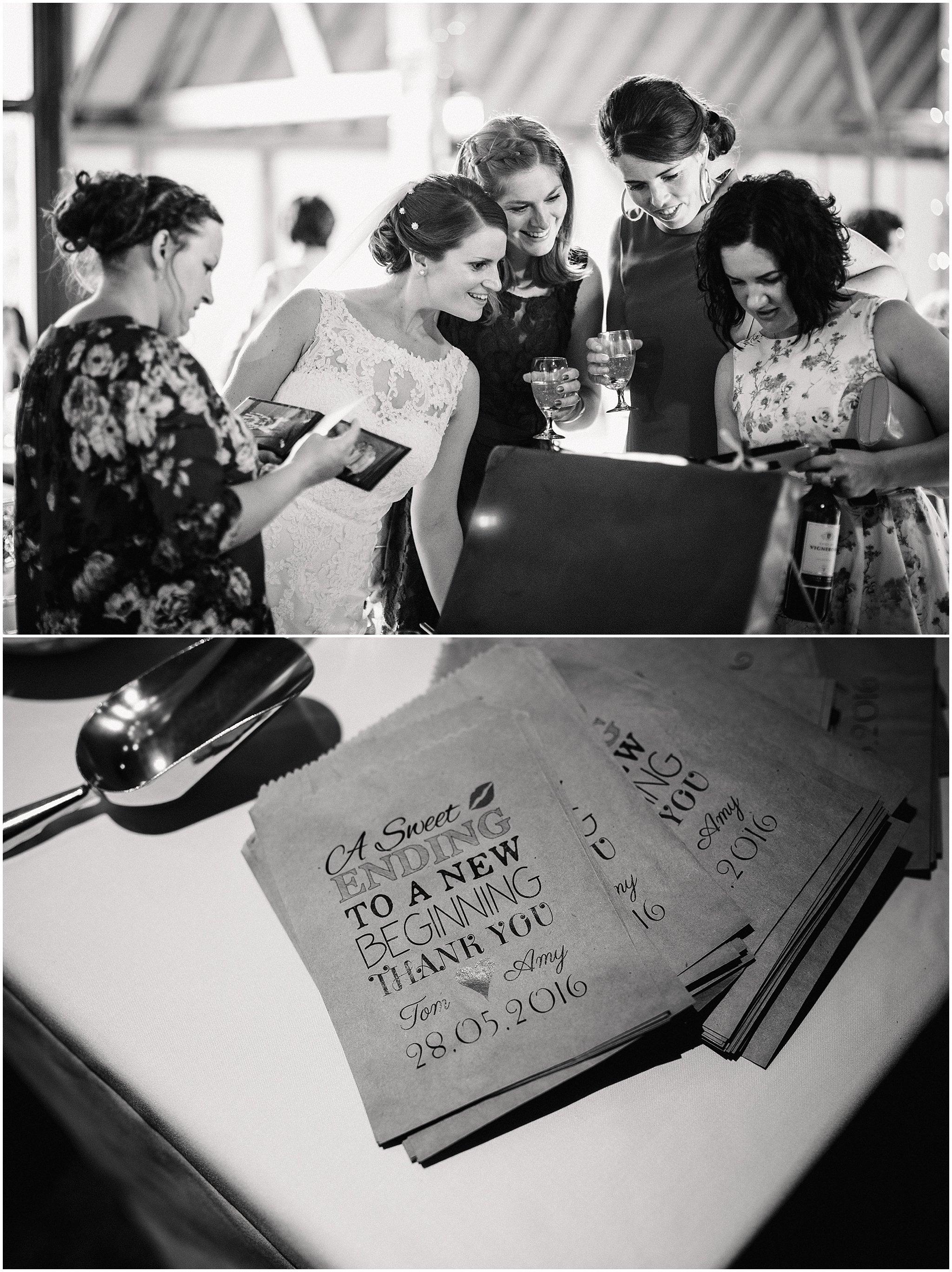 hampshire wedding photographer_0180