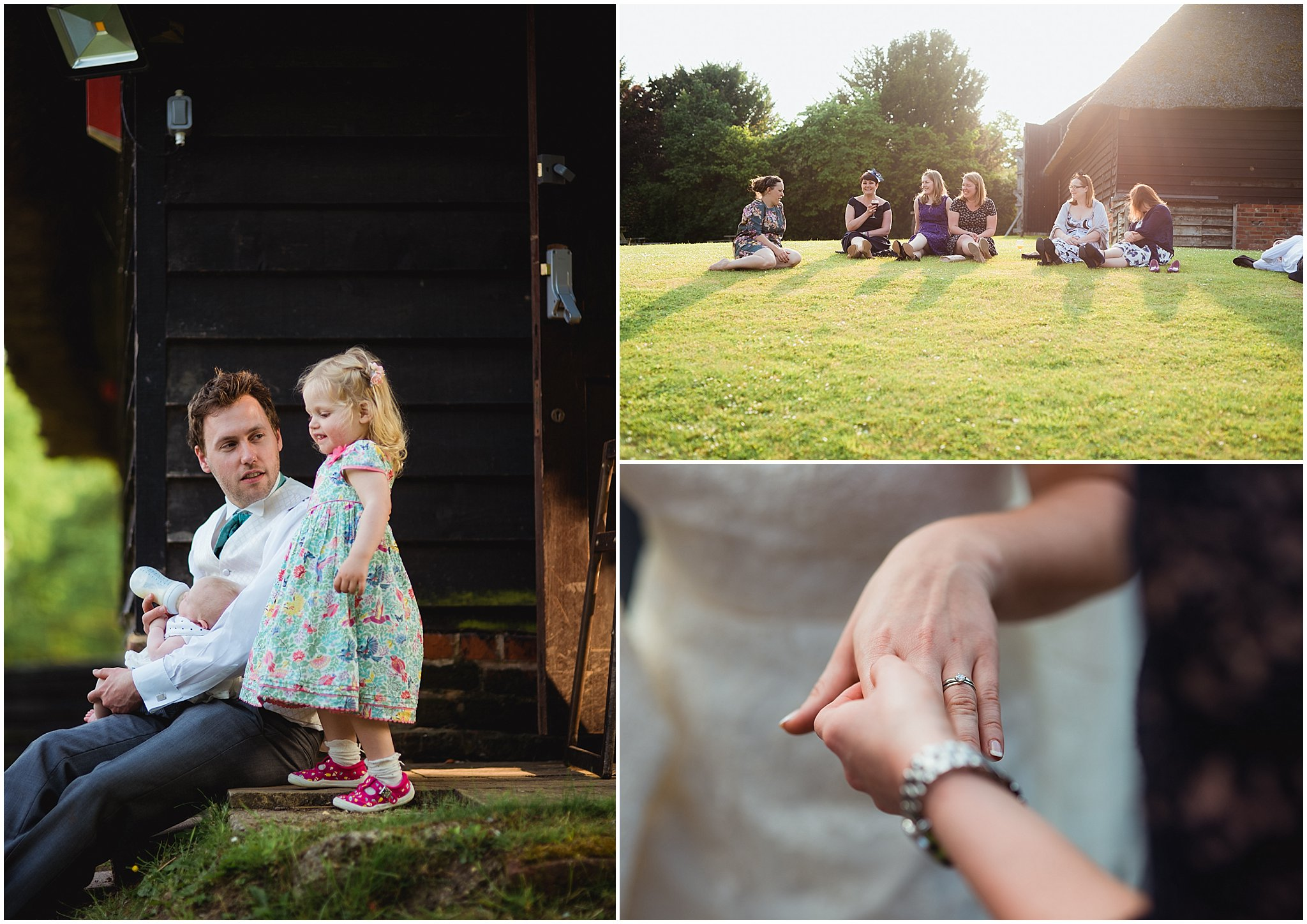 hampshire wedding photographer_0181