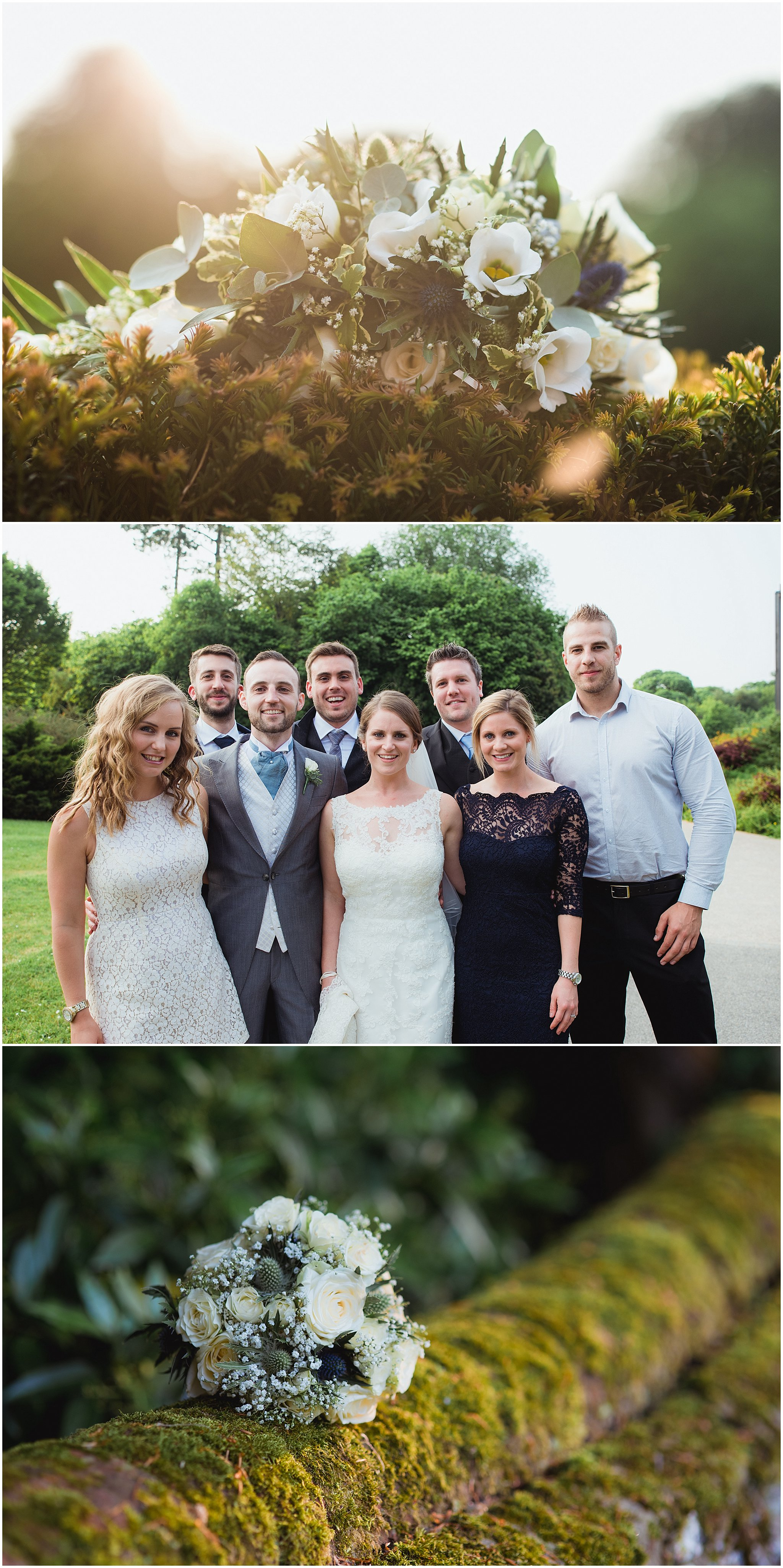 hampshire wedding photographer_0182