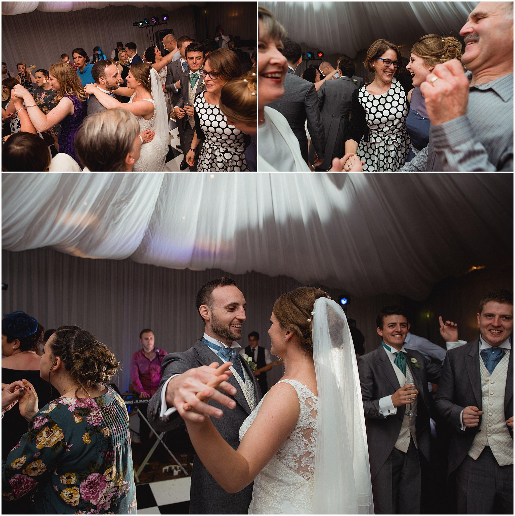 hampshire wedding photographer_0183