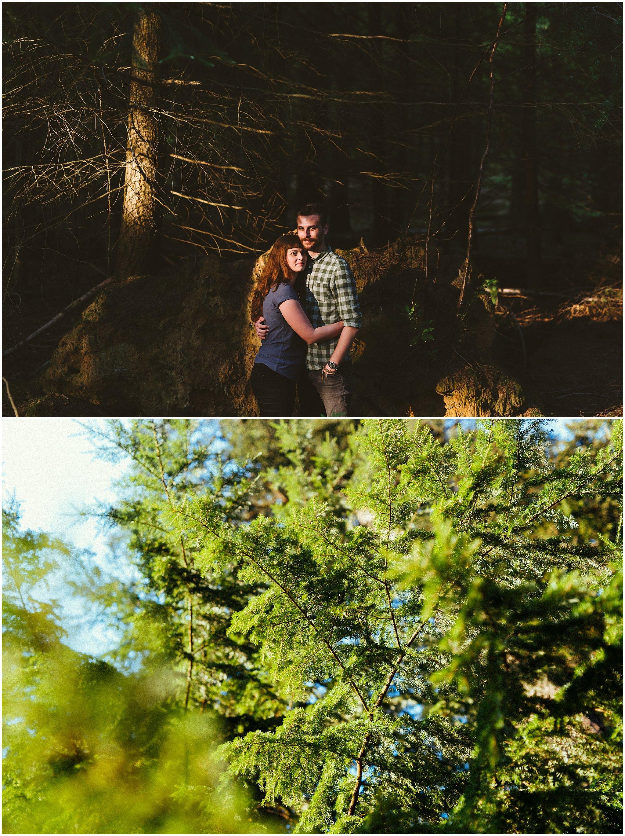 new forest wedding photographer_0140