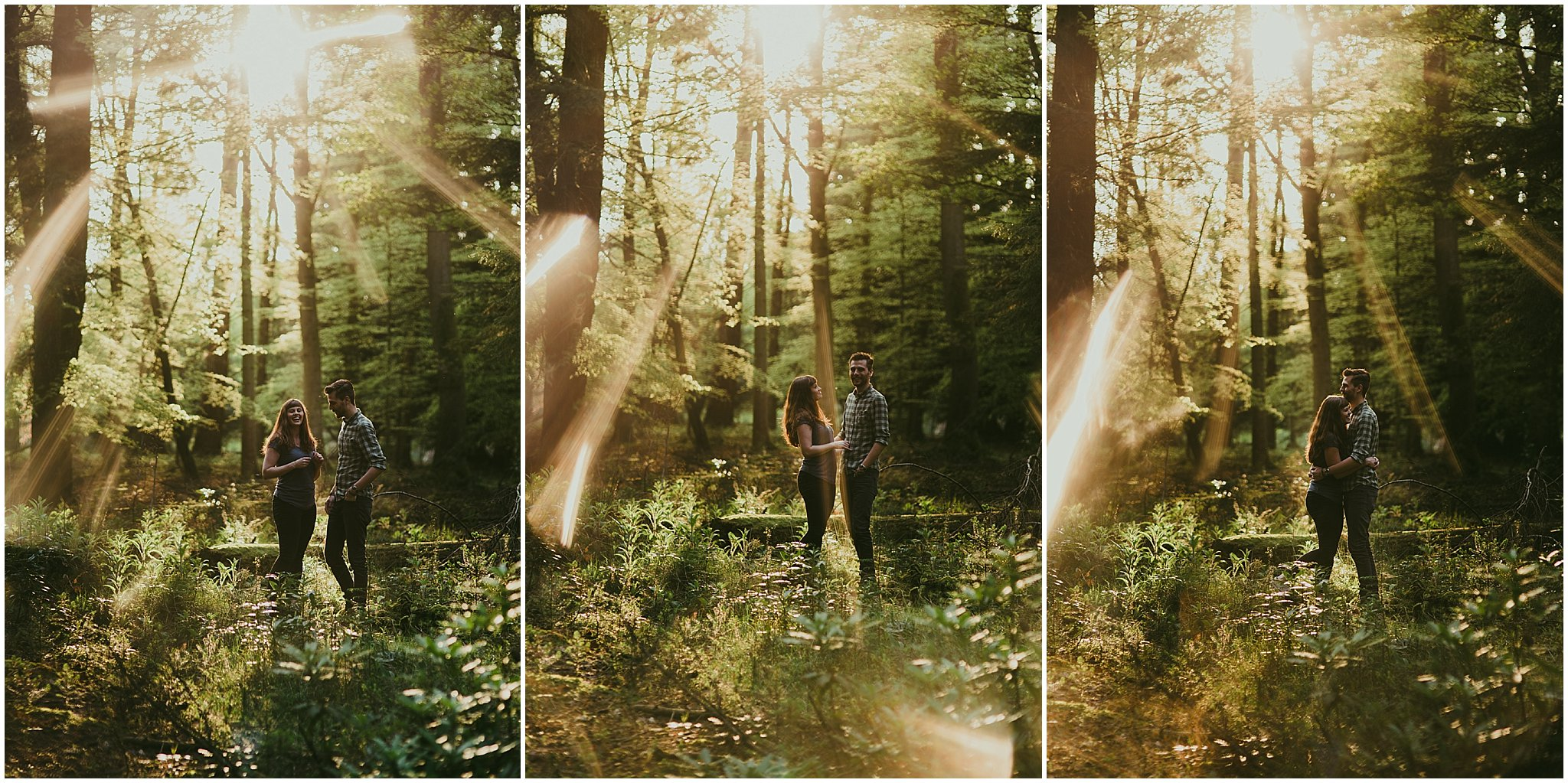new forest wedding photographer_0141