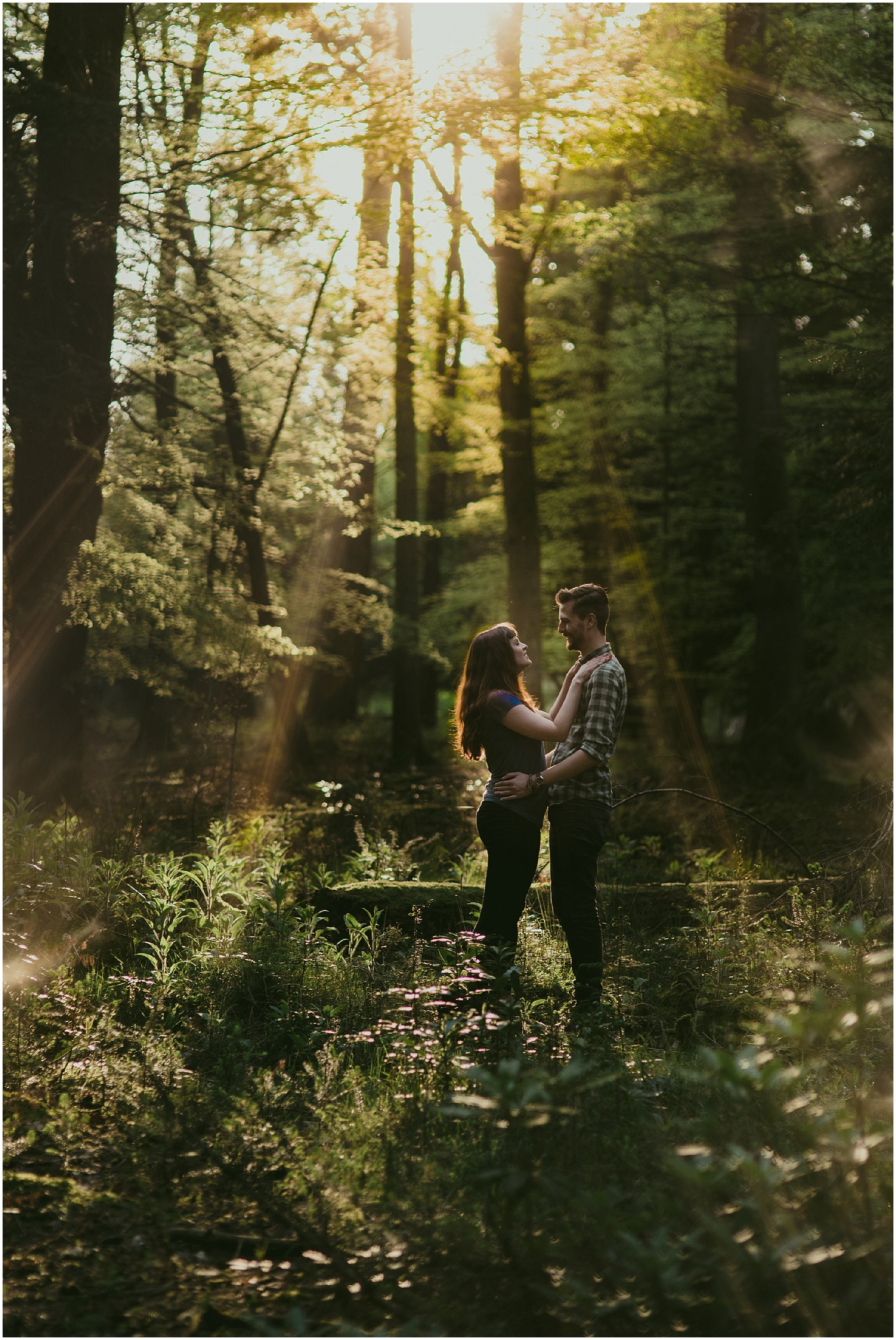 new forest wedding photographer_0142