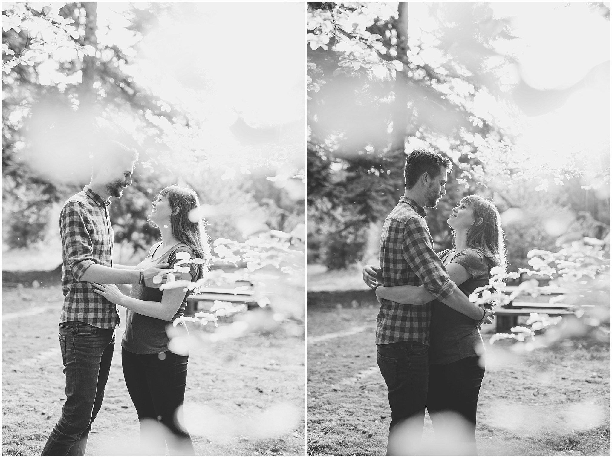 new forest wedding photographer_0145