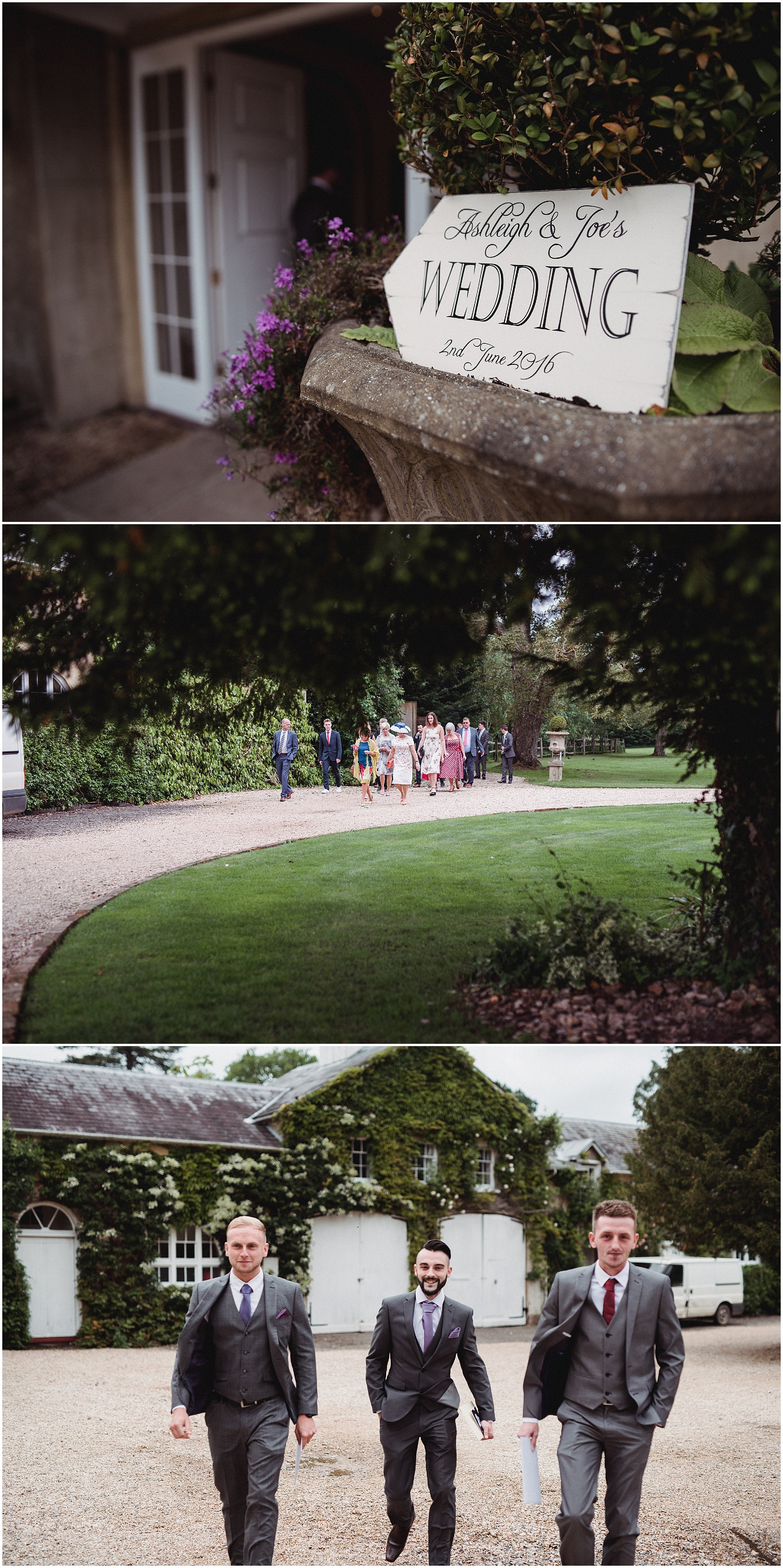 hampshire wedding photographer_0194