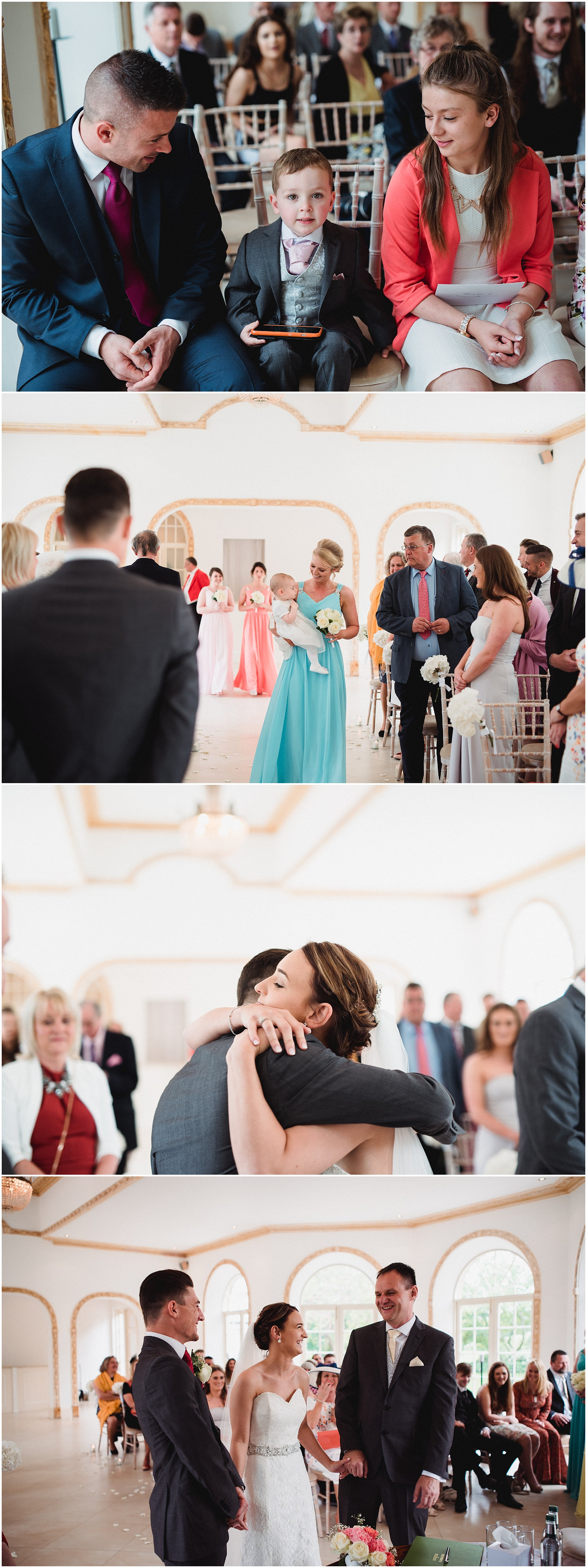 hampshire wedding photographer_0196