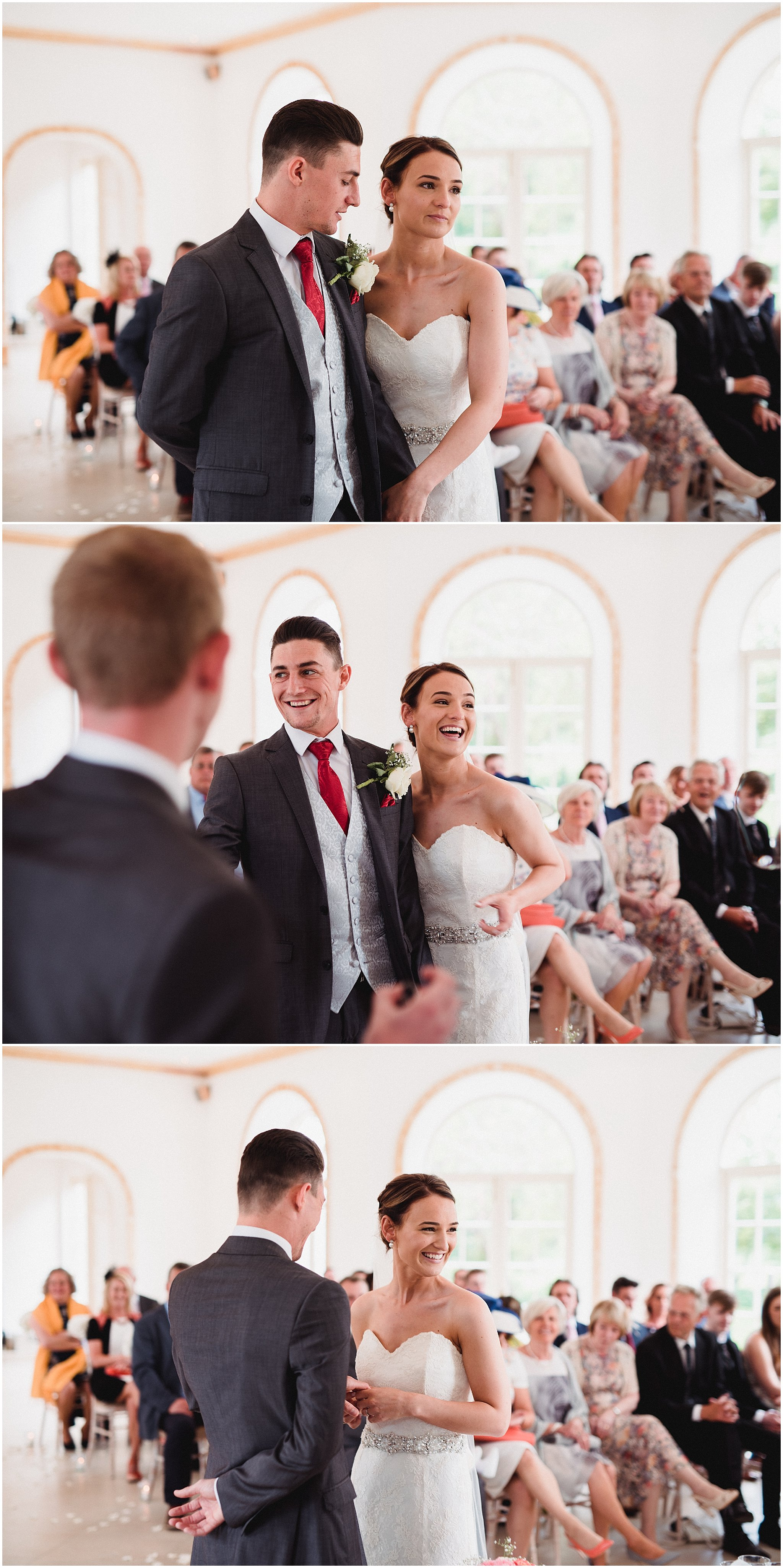 hampshire wedding photographer_0199