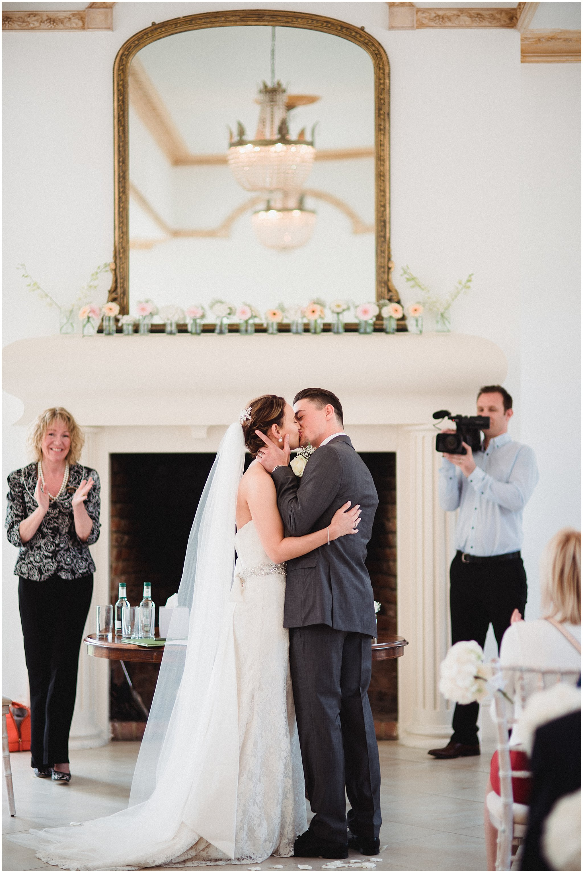hampshire wedding photographer_0200