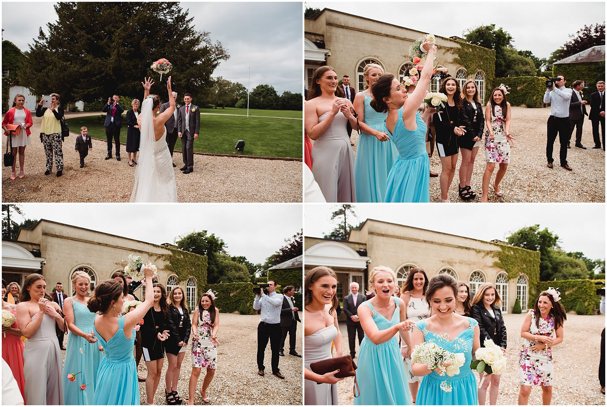 hampshire wedding photographer_0204