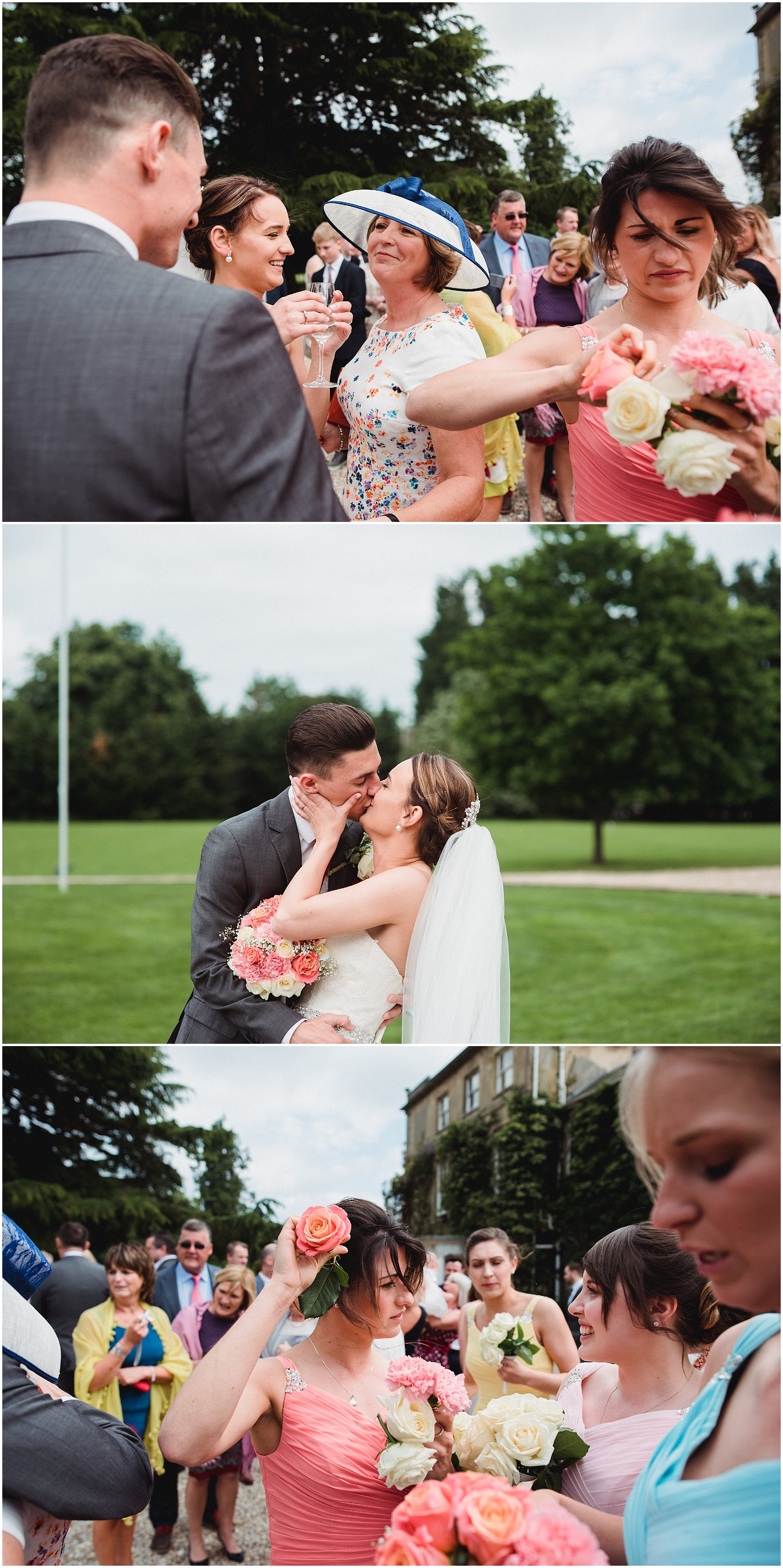 hampshire wedding photographer_0205