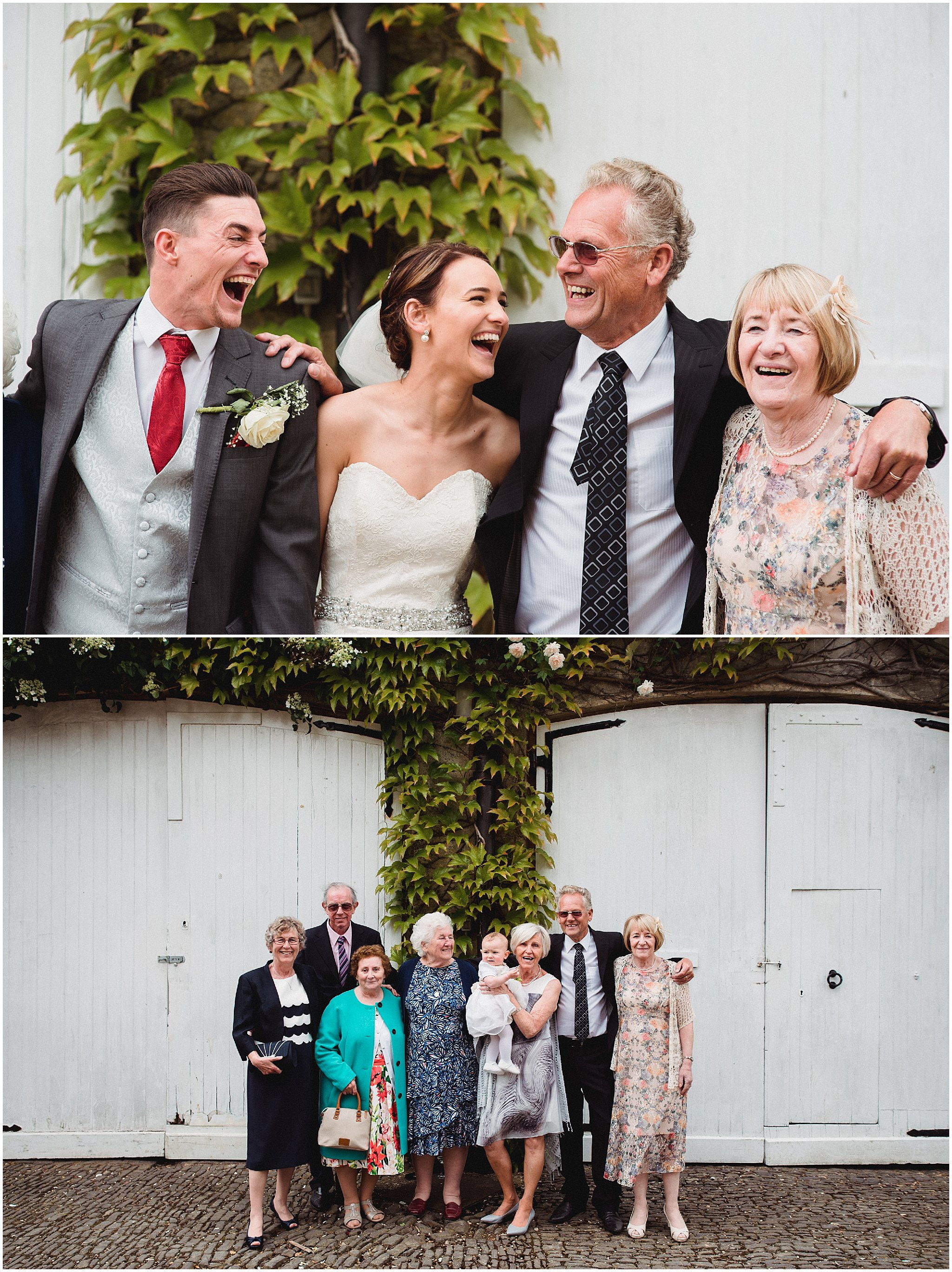 hampshire wedding photographer_0206