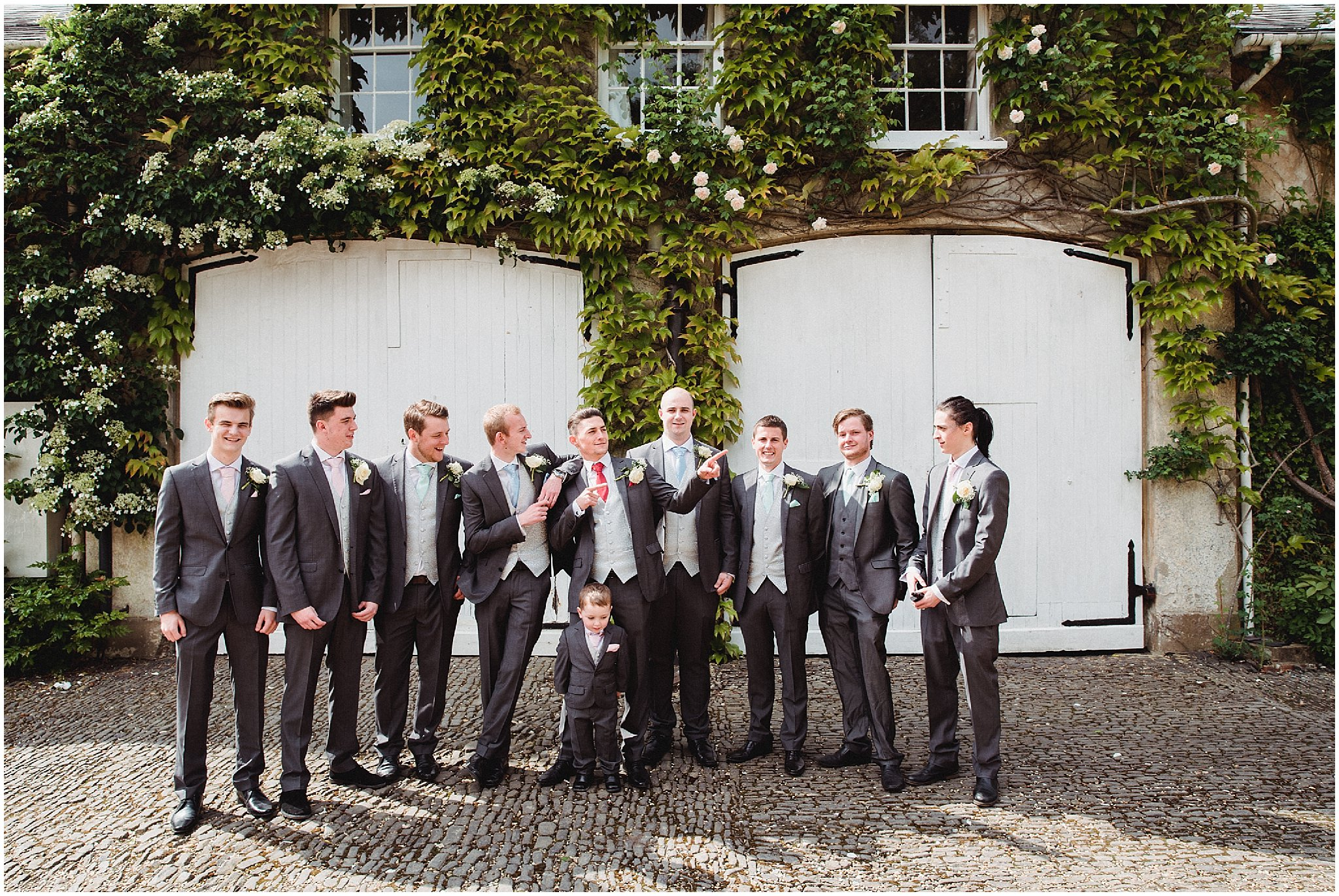 hampshire wedding photographer_0209