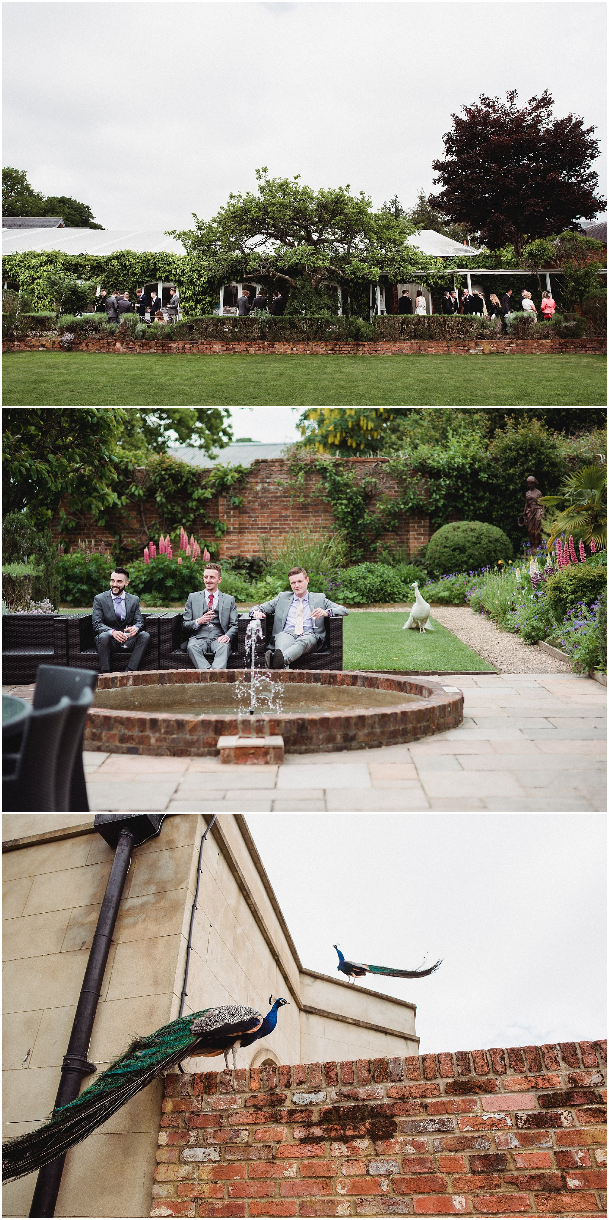 hampshire wedding photographer_0211