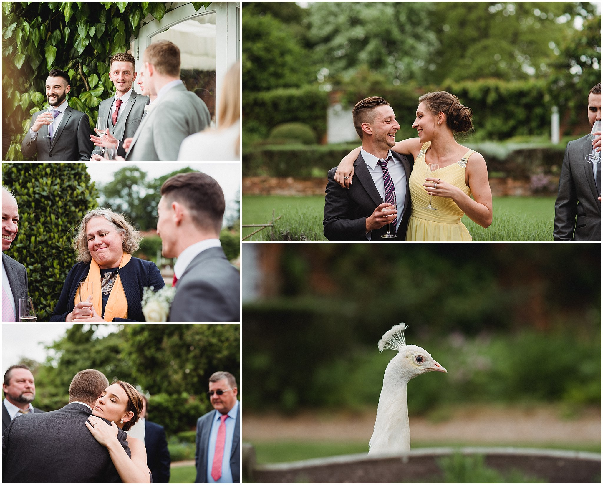 hampshire wedding photographer_0212
