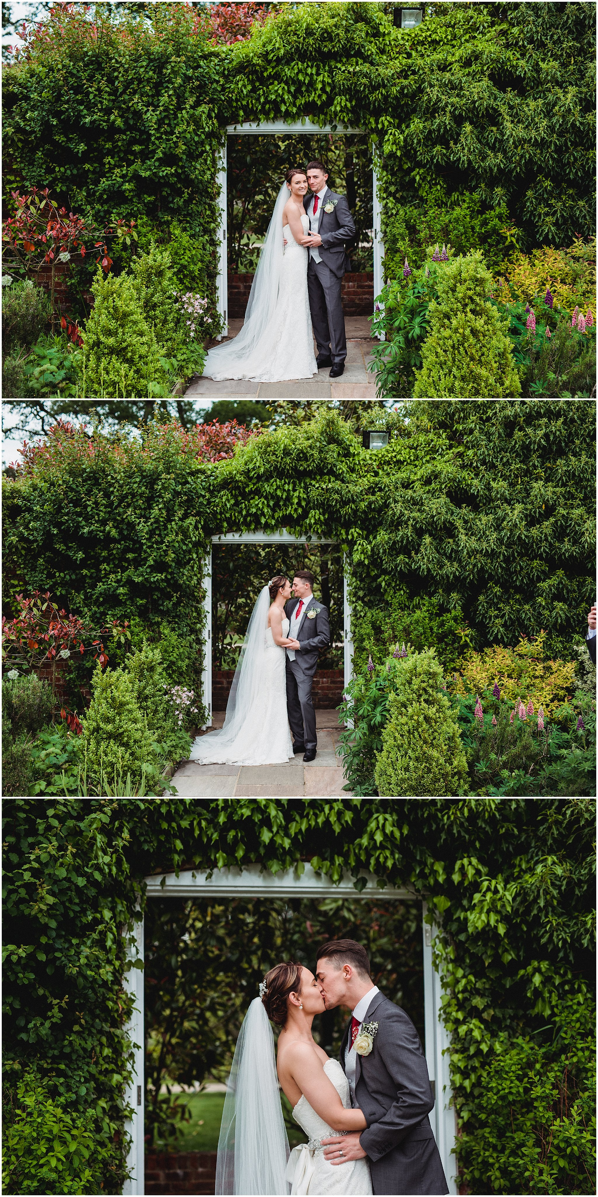 hampshire wedding photographer_0213