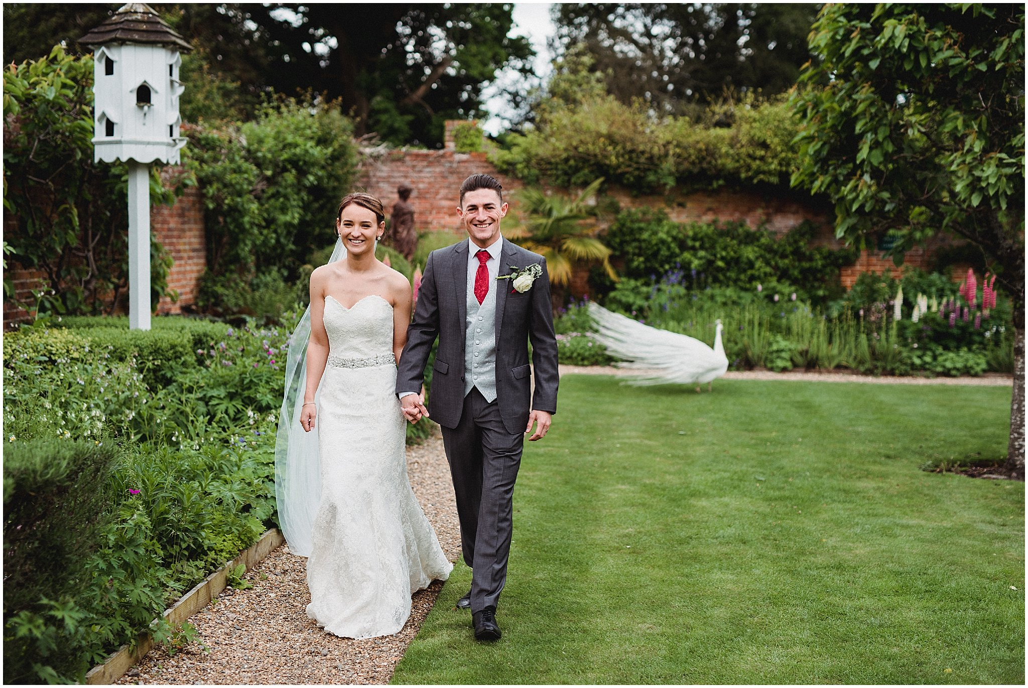 hampshire wedding photographer_0214