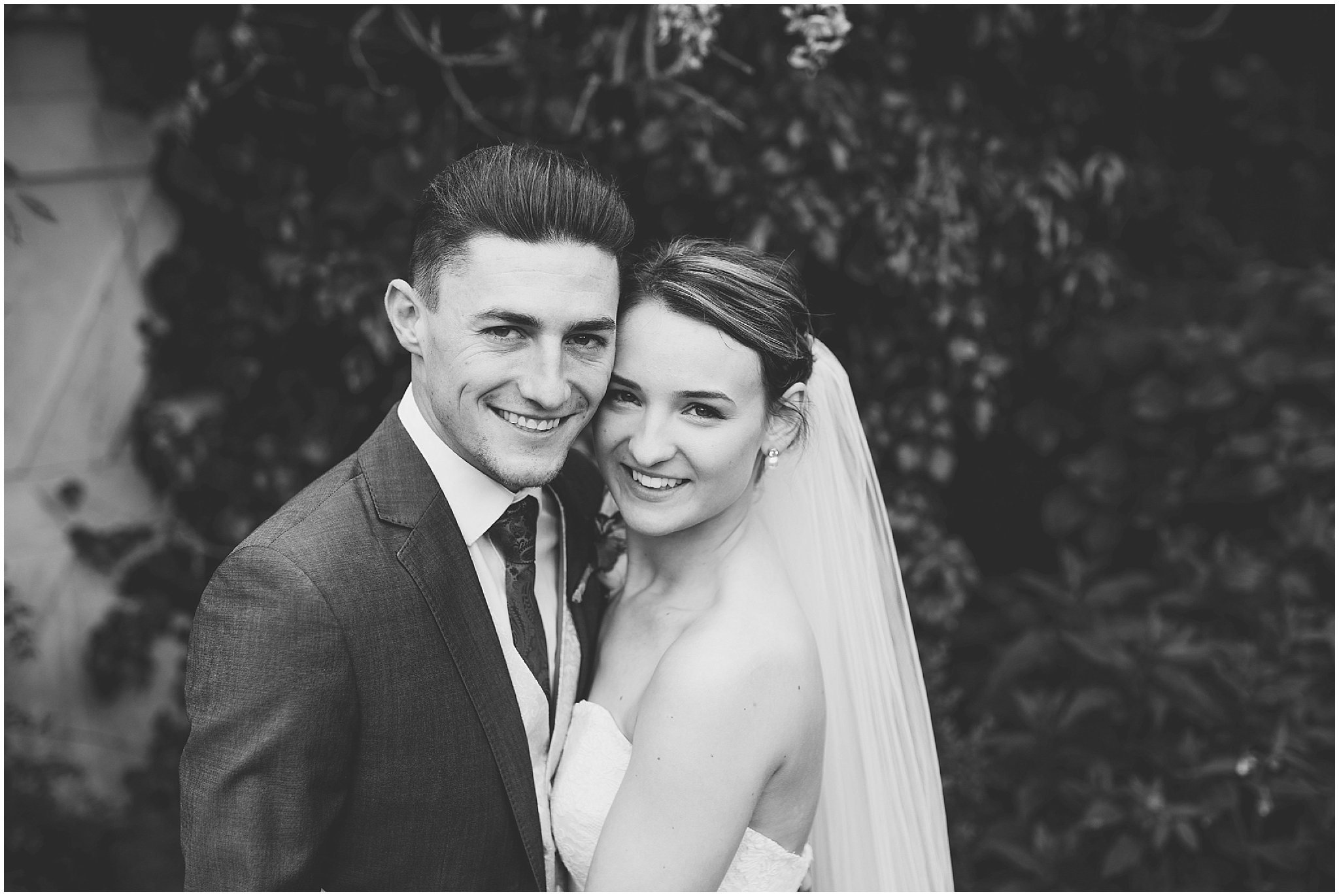 hampshire wedding photographer_0215