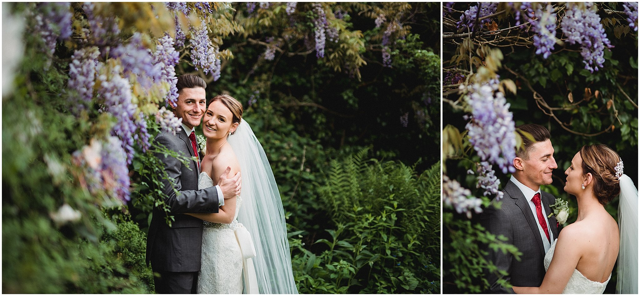 hampshire wedding photographer_0216
