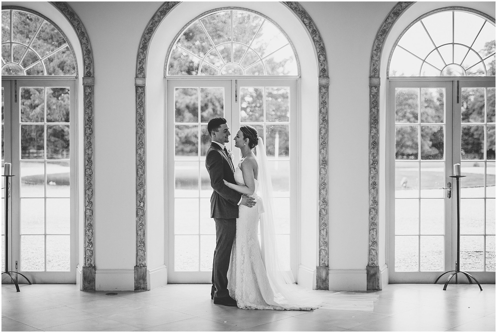 hampshire wedding photographer_0217