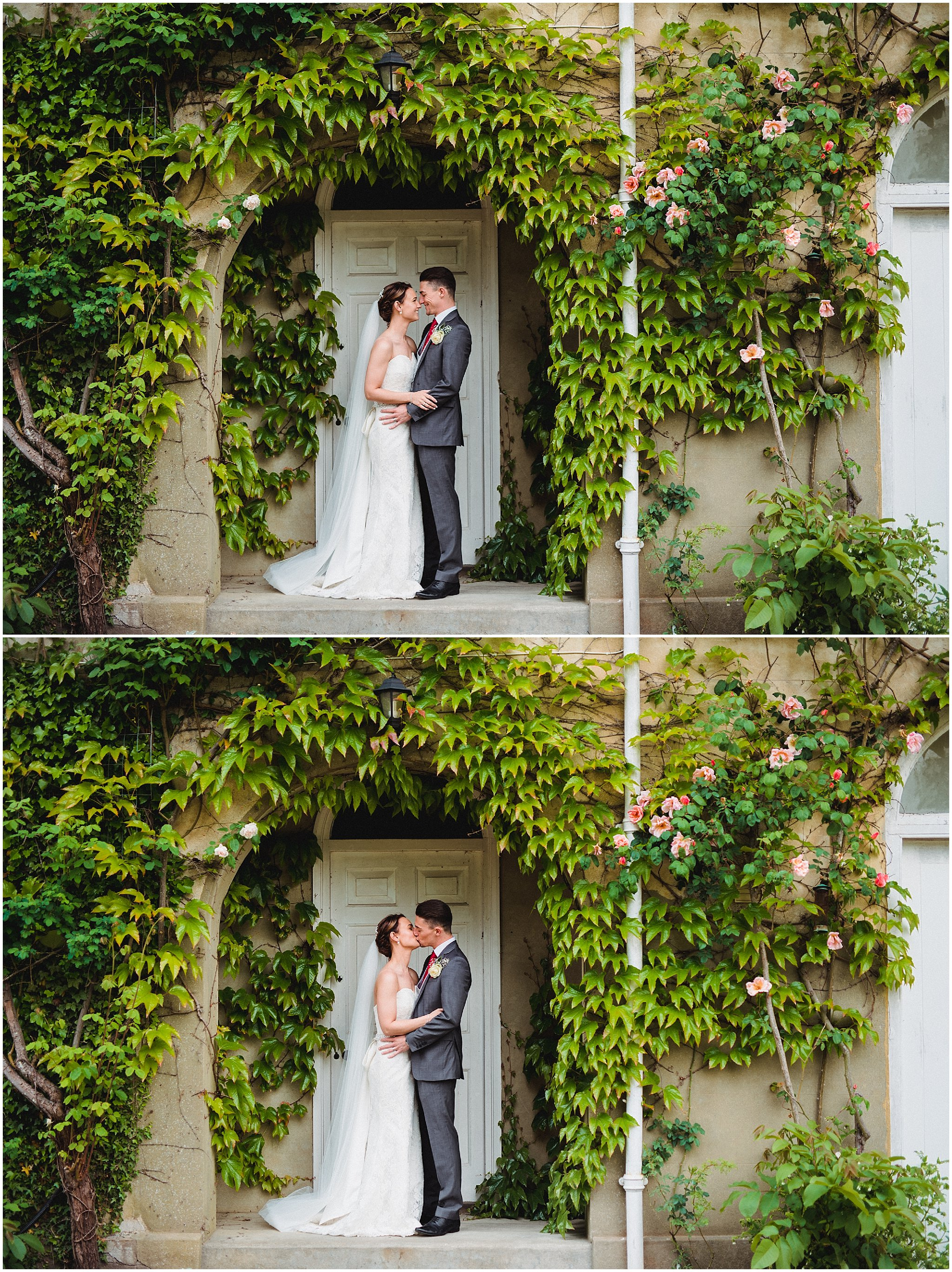 hampshire wedding photographer_0219