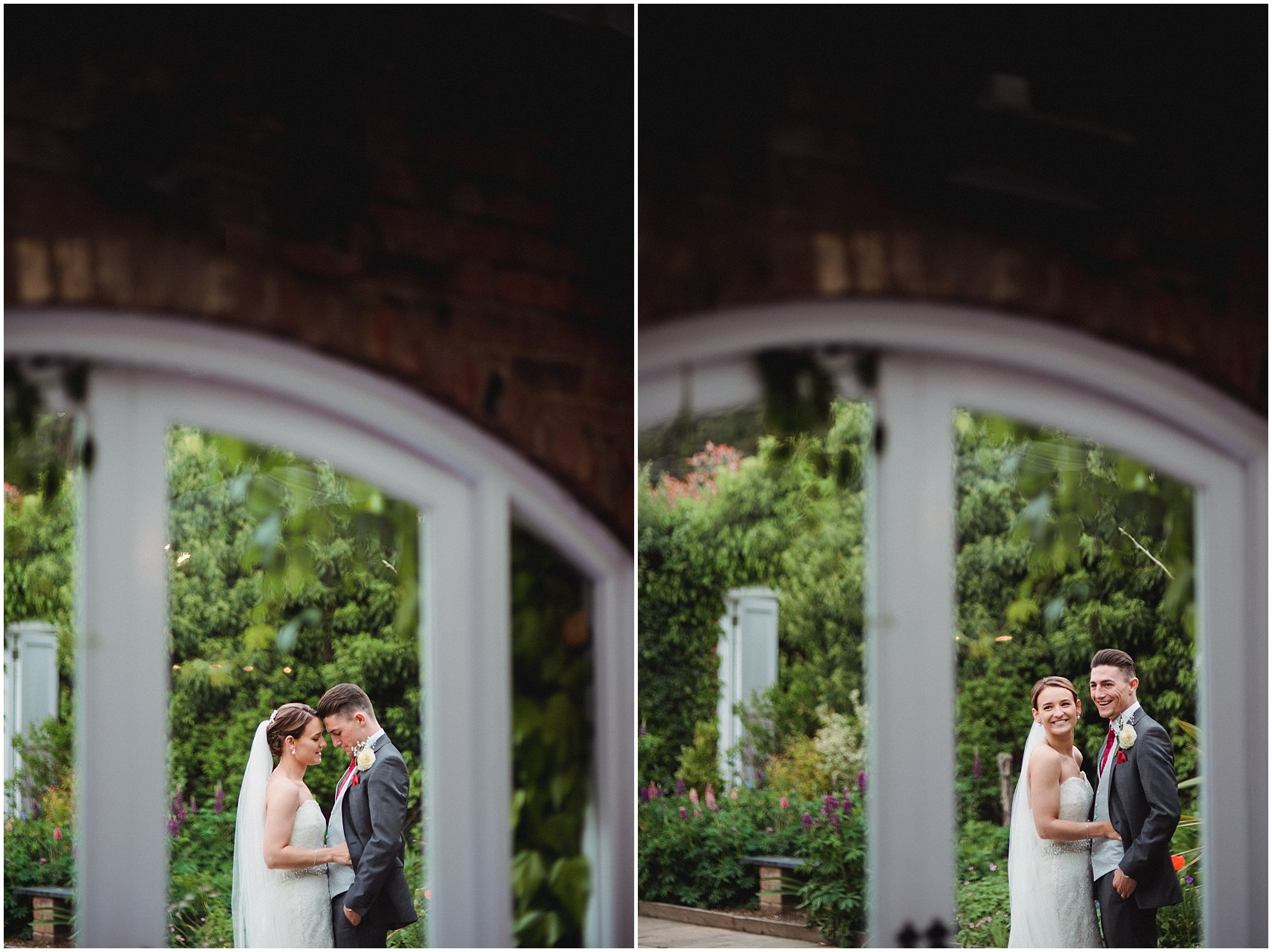 hampshire wedding photographer_0220
