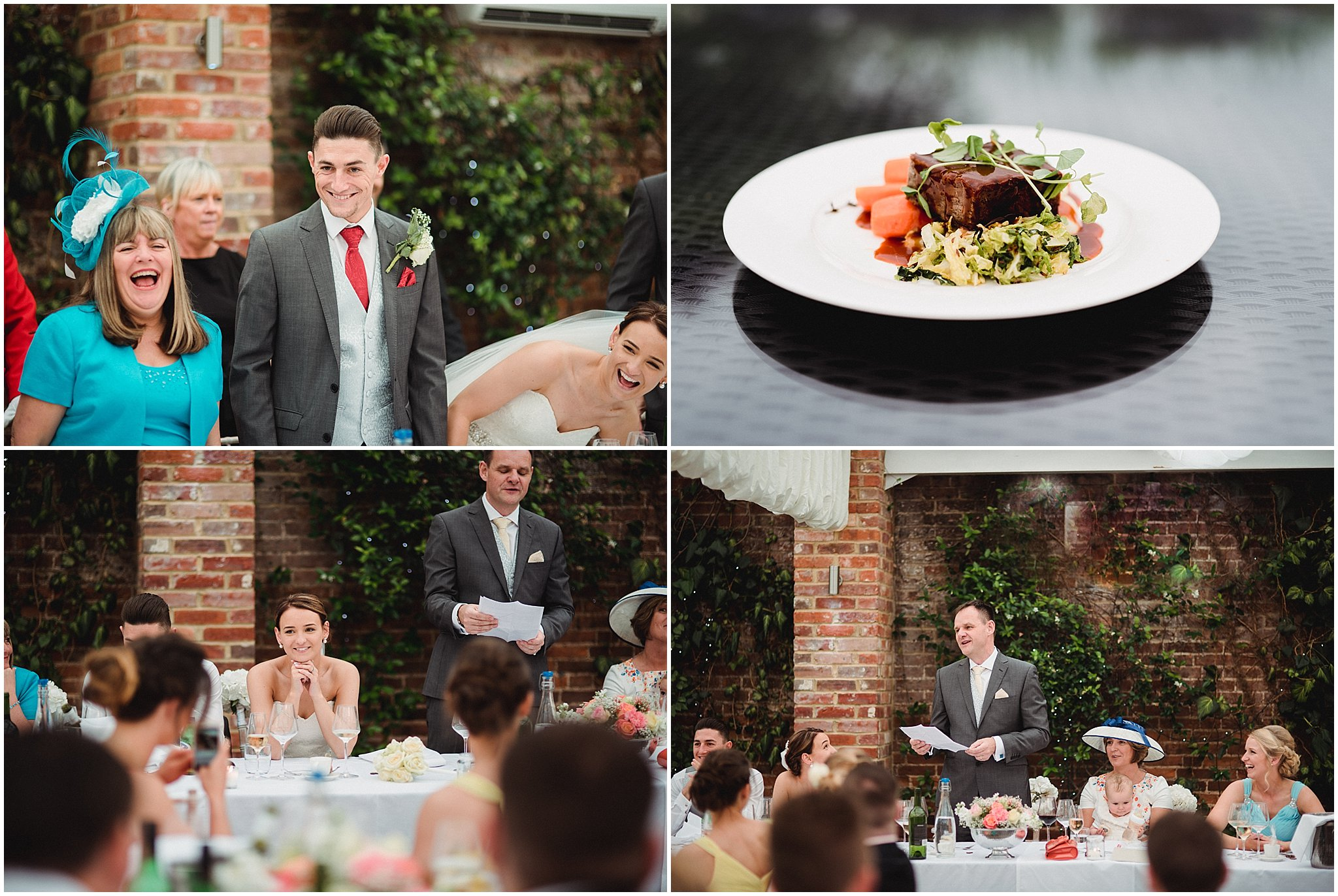 hampshire wedding photographer_0221