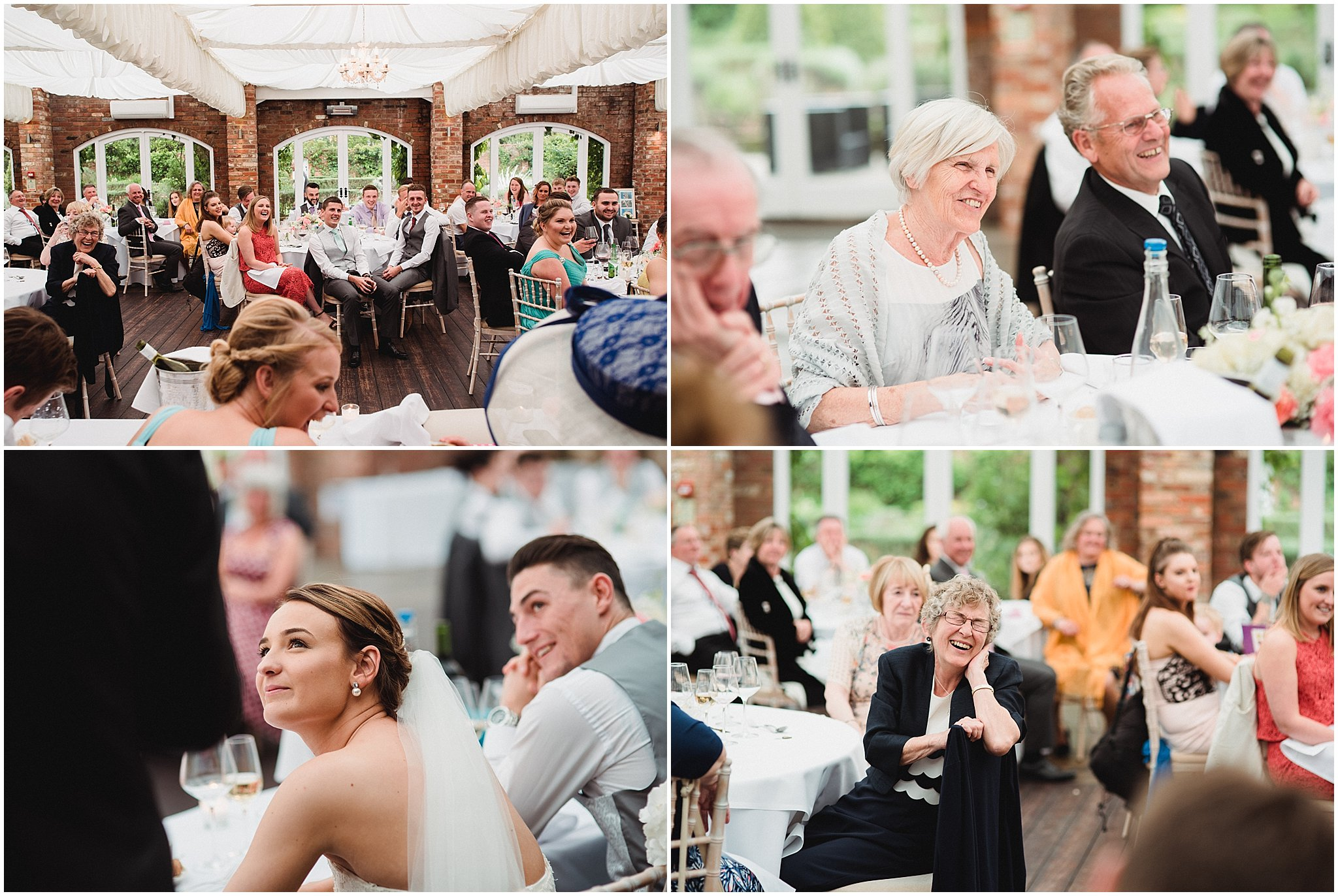 hampshire wedding photographer_0222