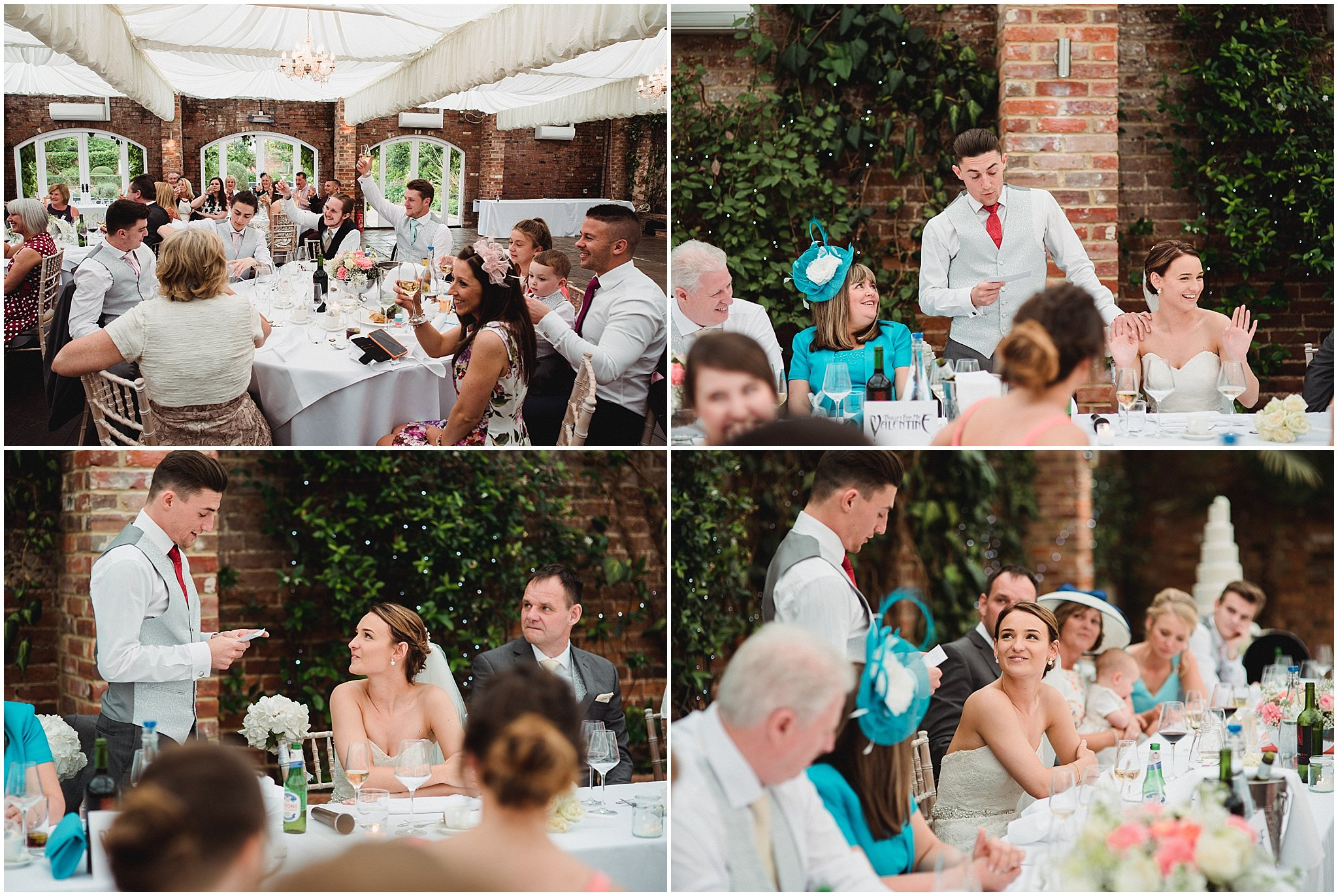 hampshire wedding photographer_0223