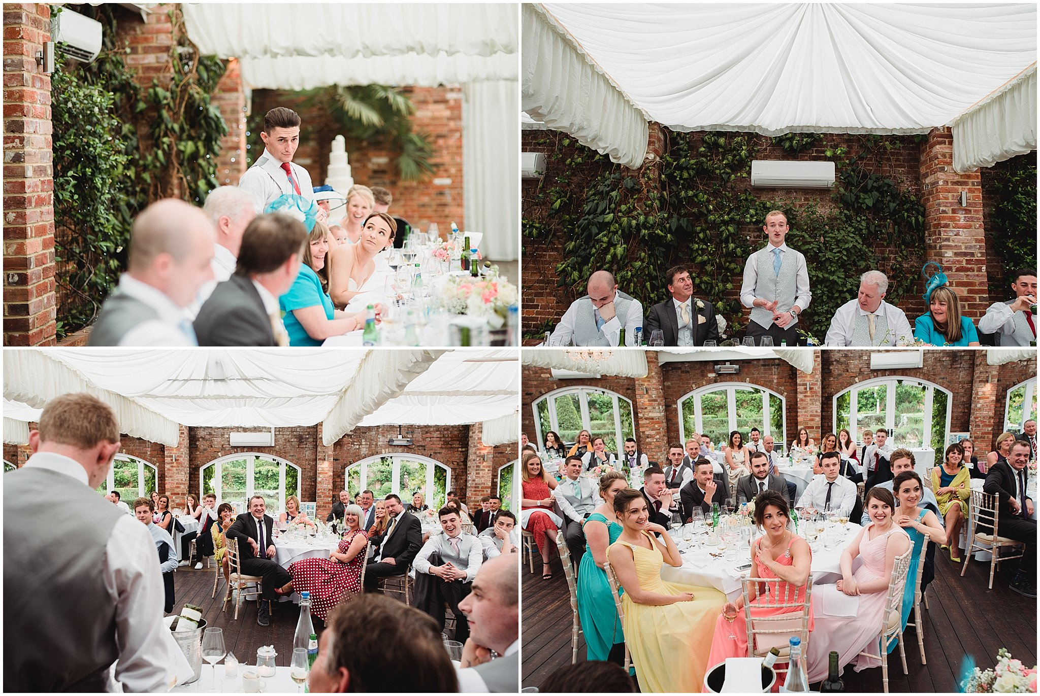 hampshire wedding photographer_0224