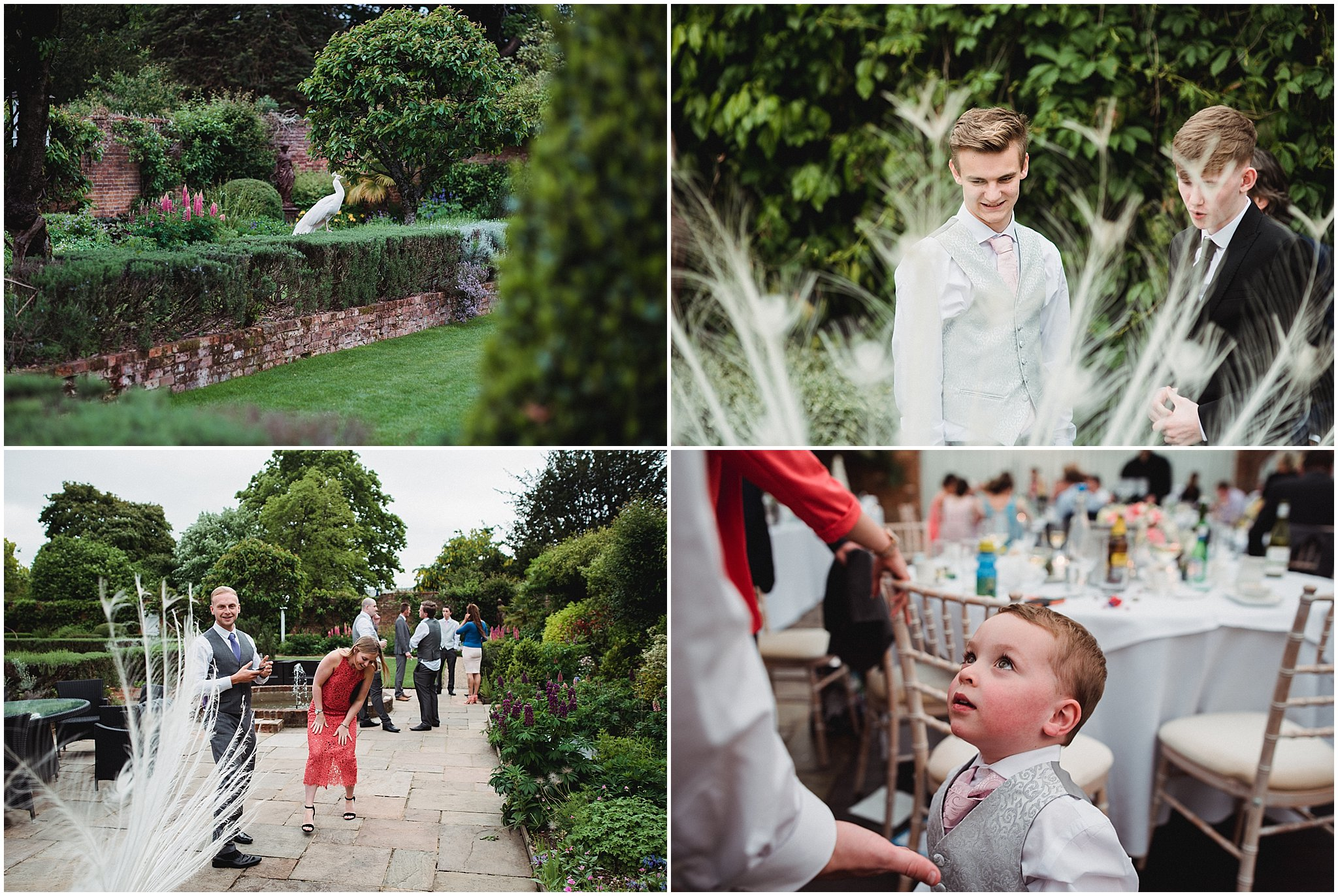 hampshire wedding photographer_0227