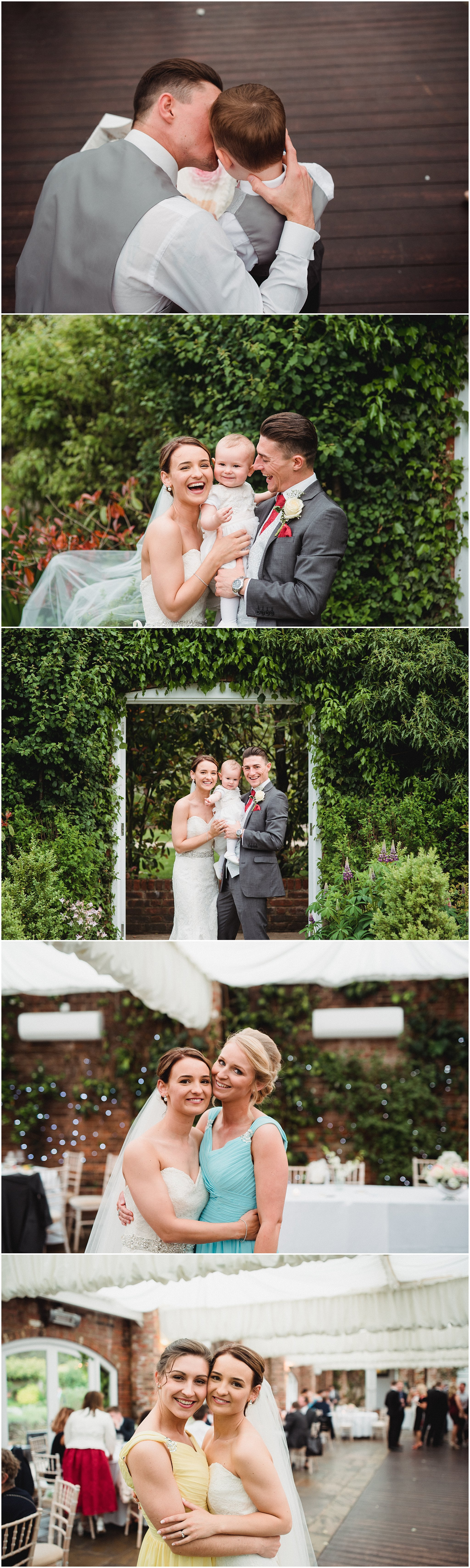 hampshire wedding photographer_0230