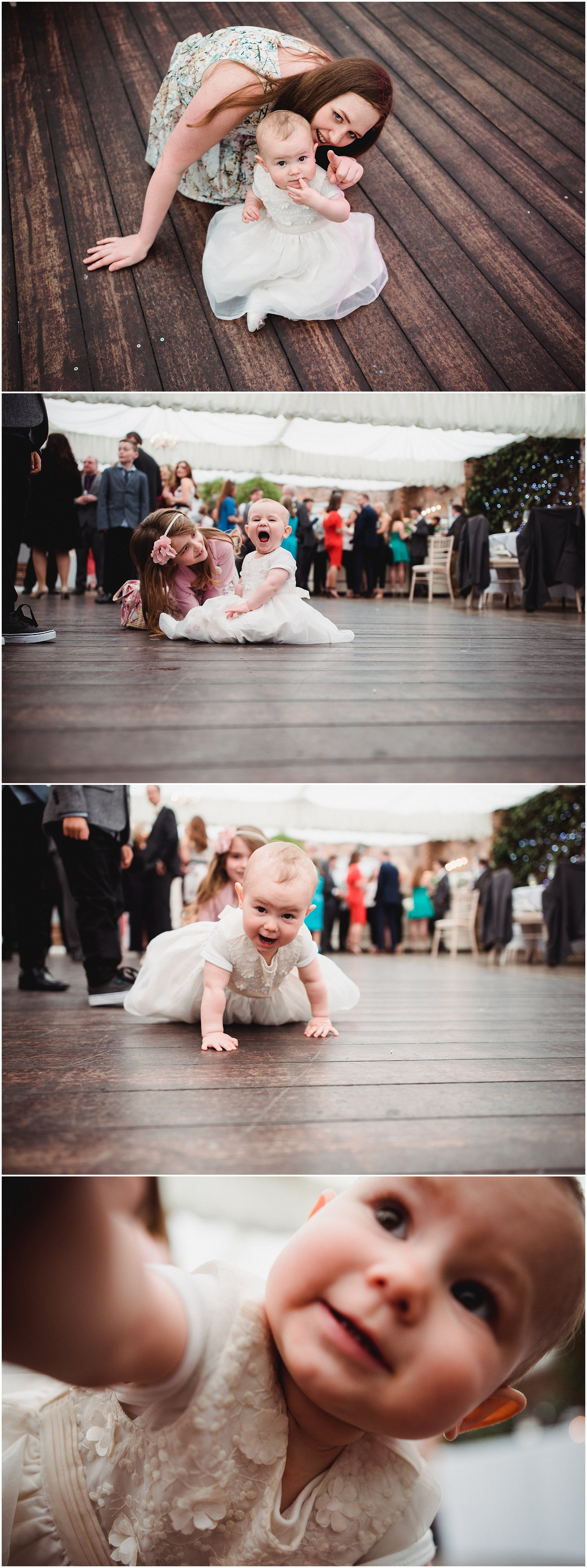 hampshire wedding photographer_0231