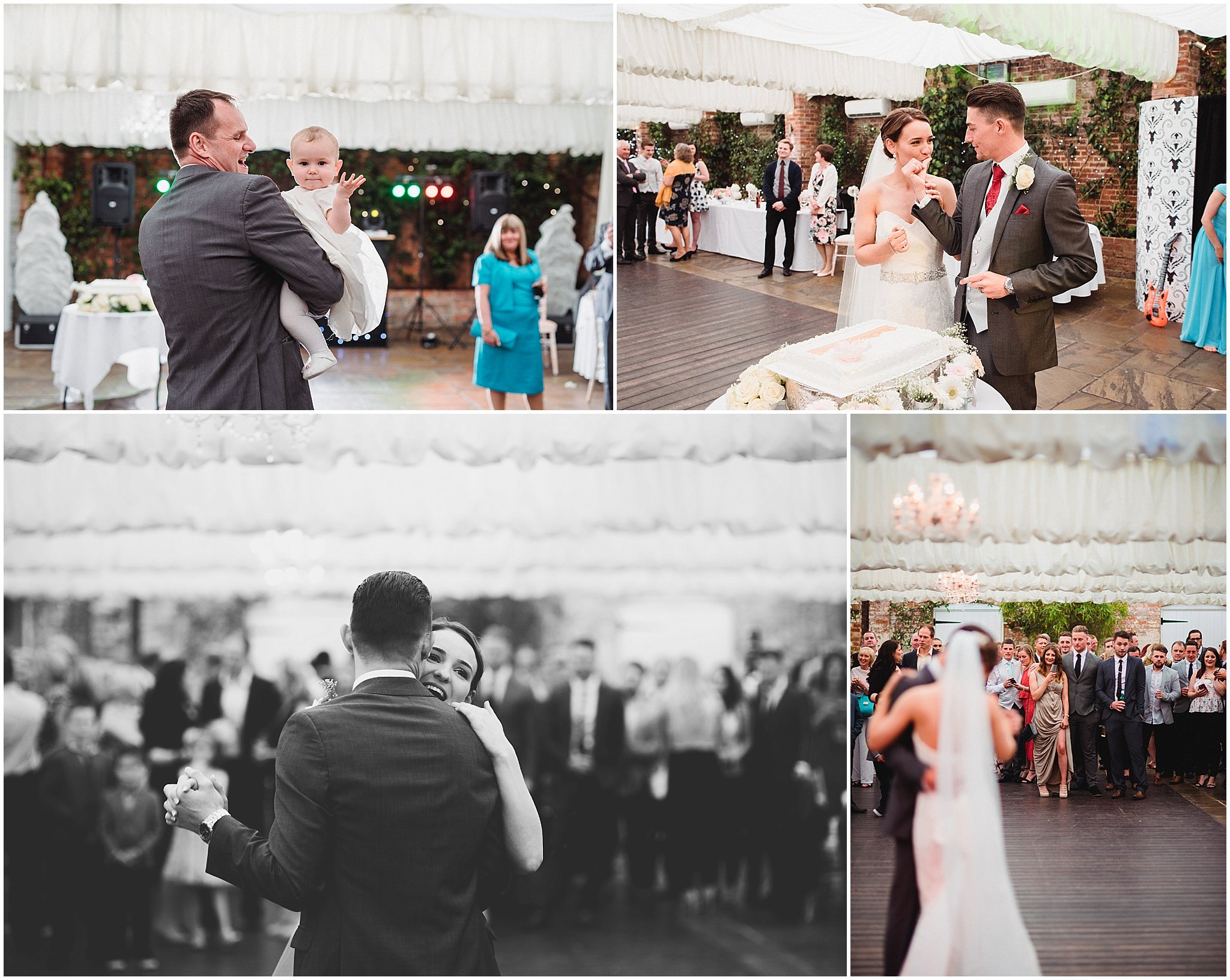 hampshire wedding photographer_0232