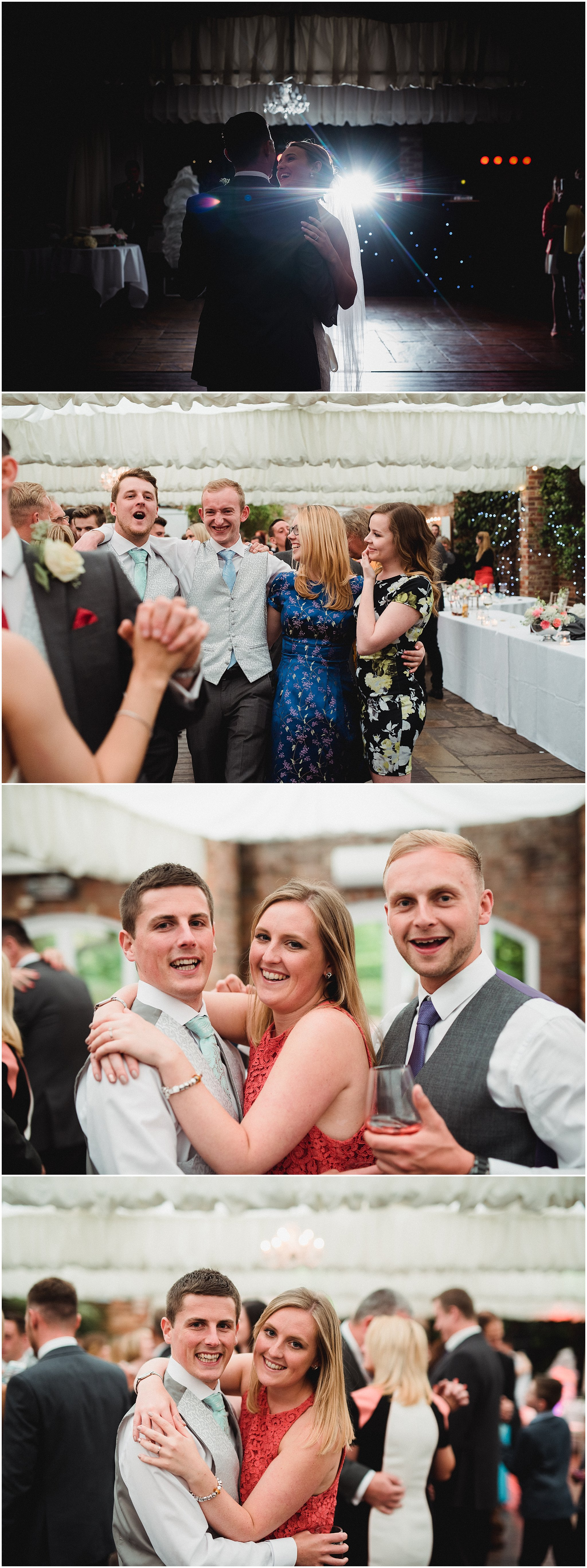 hampshire wedding photographer_0233