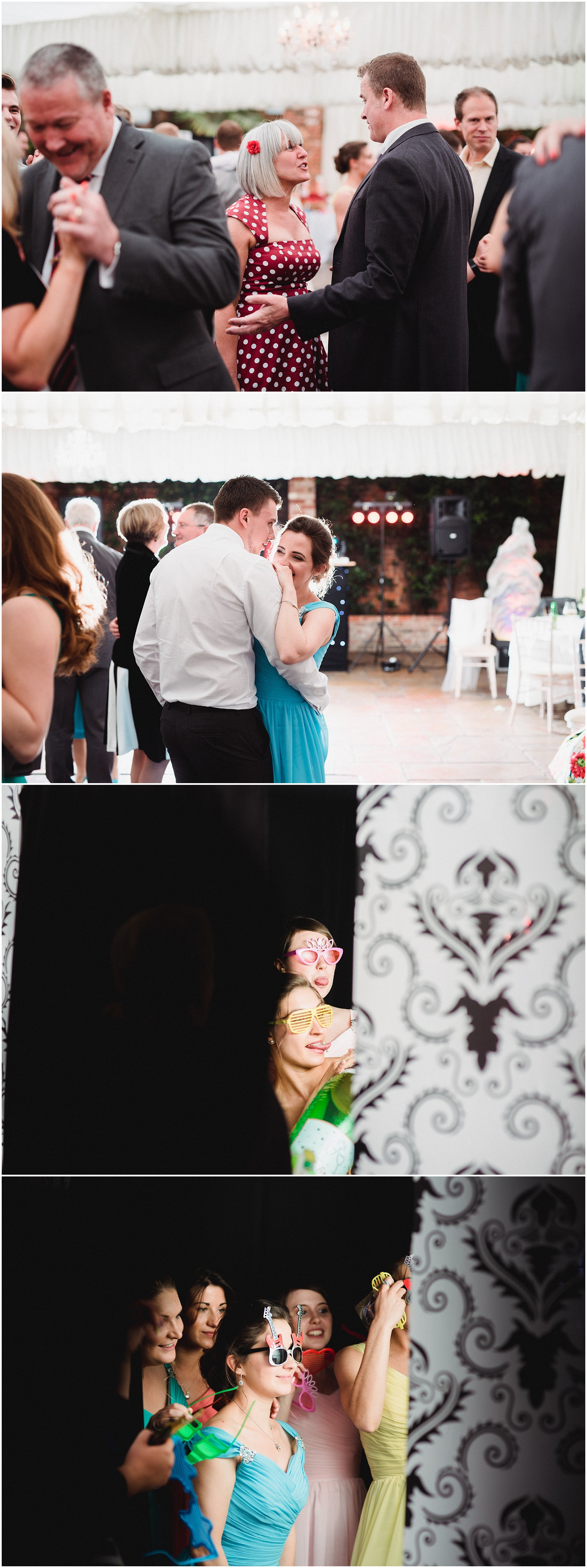 hampshire wedding photographer_0234