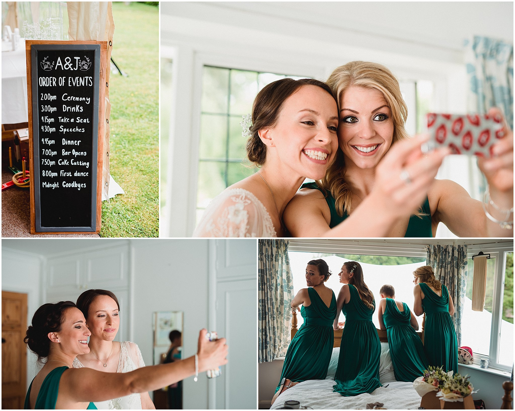 hampshire wedding photographer_0286