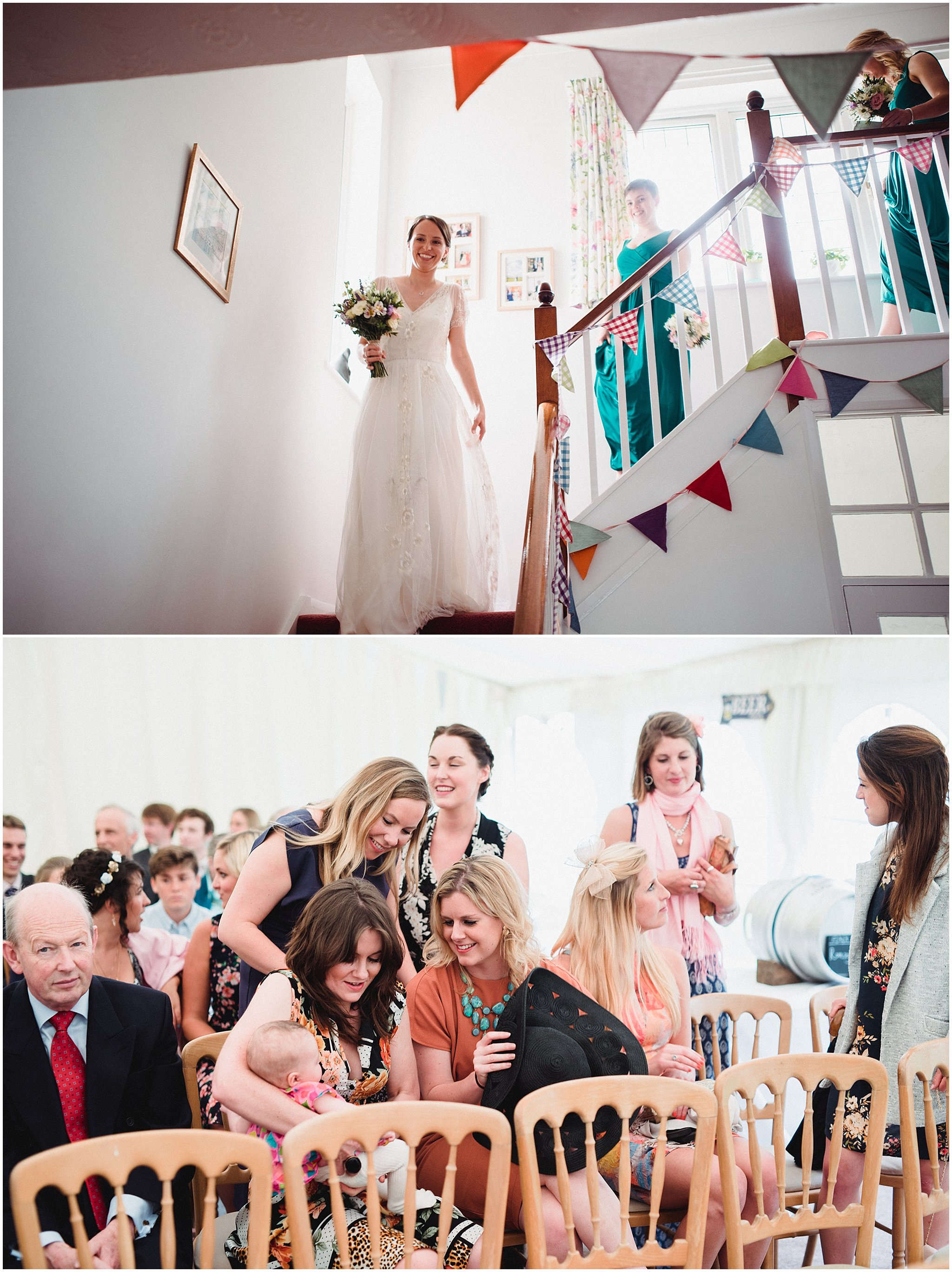 hampshire wedding photographer_0290