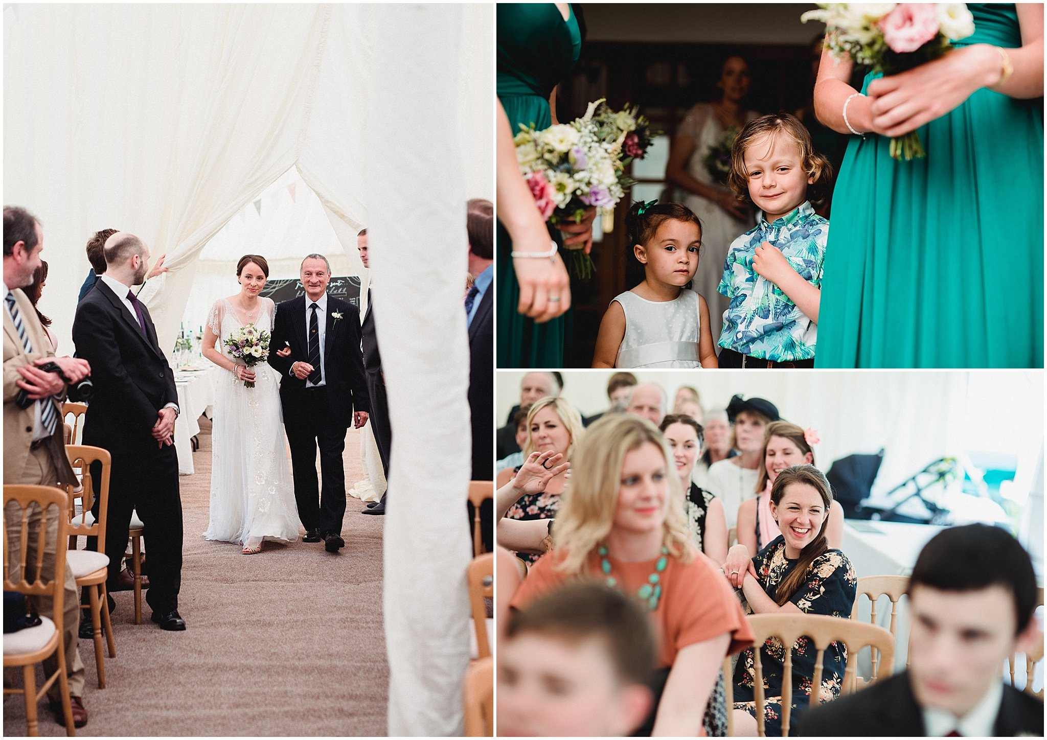 hampshire wedding photographer_0292