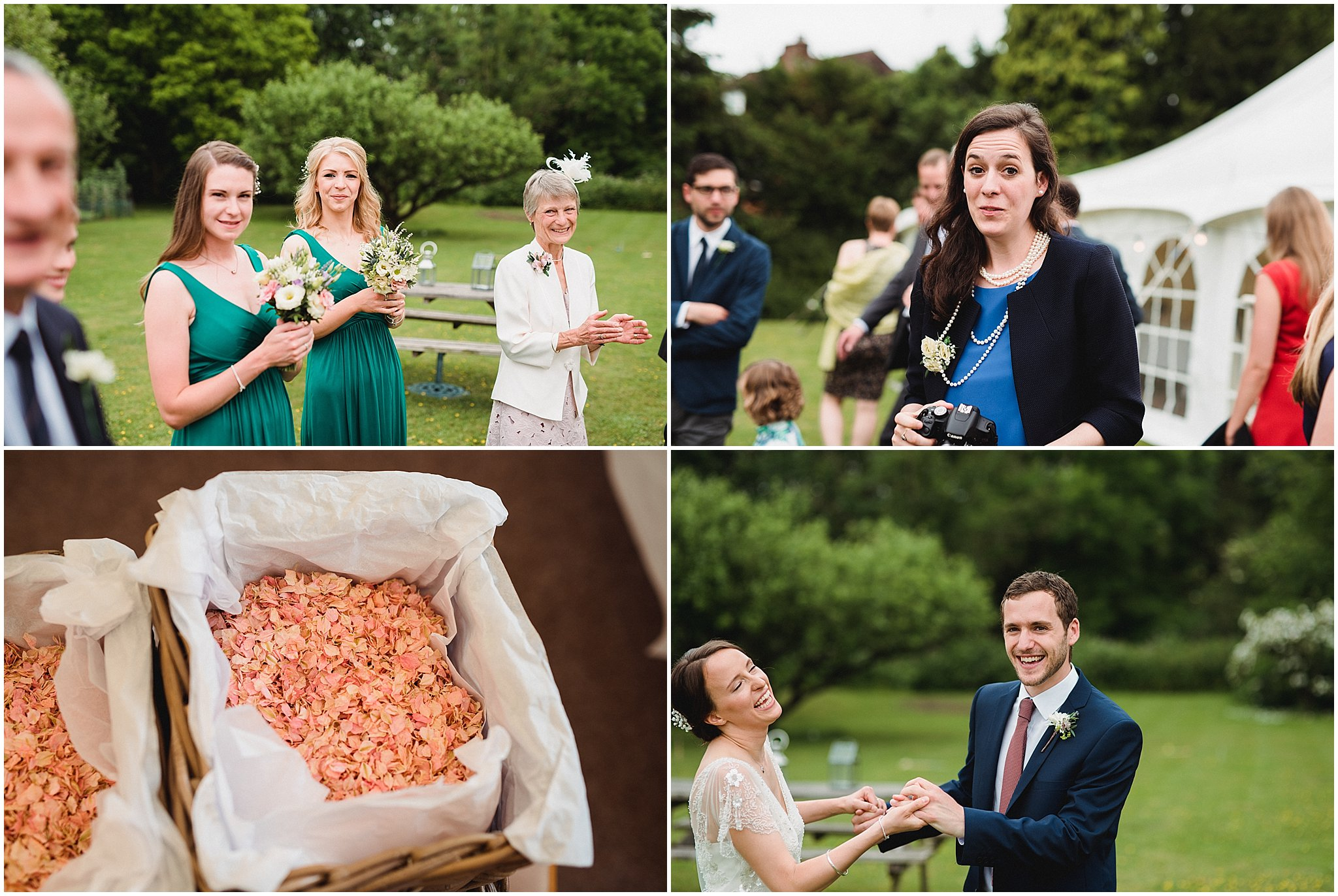hampshire wedding photographer_0297